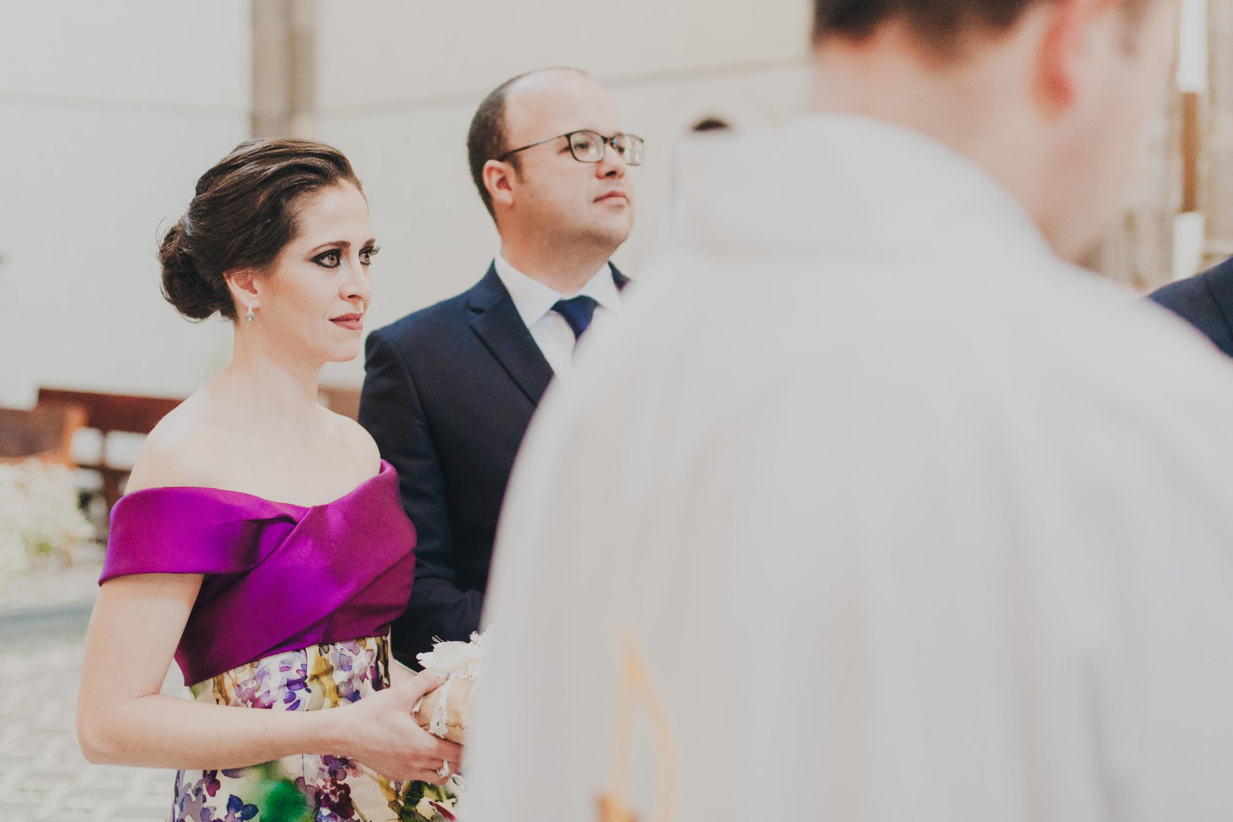 San-Miguel-de-Allende-Mexico-Wedding-Photographer-Rancho-Las-Sabinas-0229.JPG