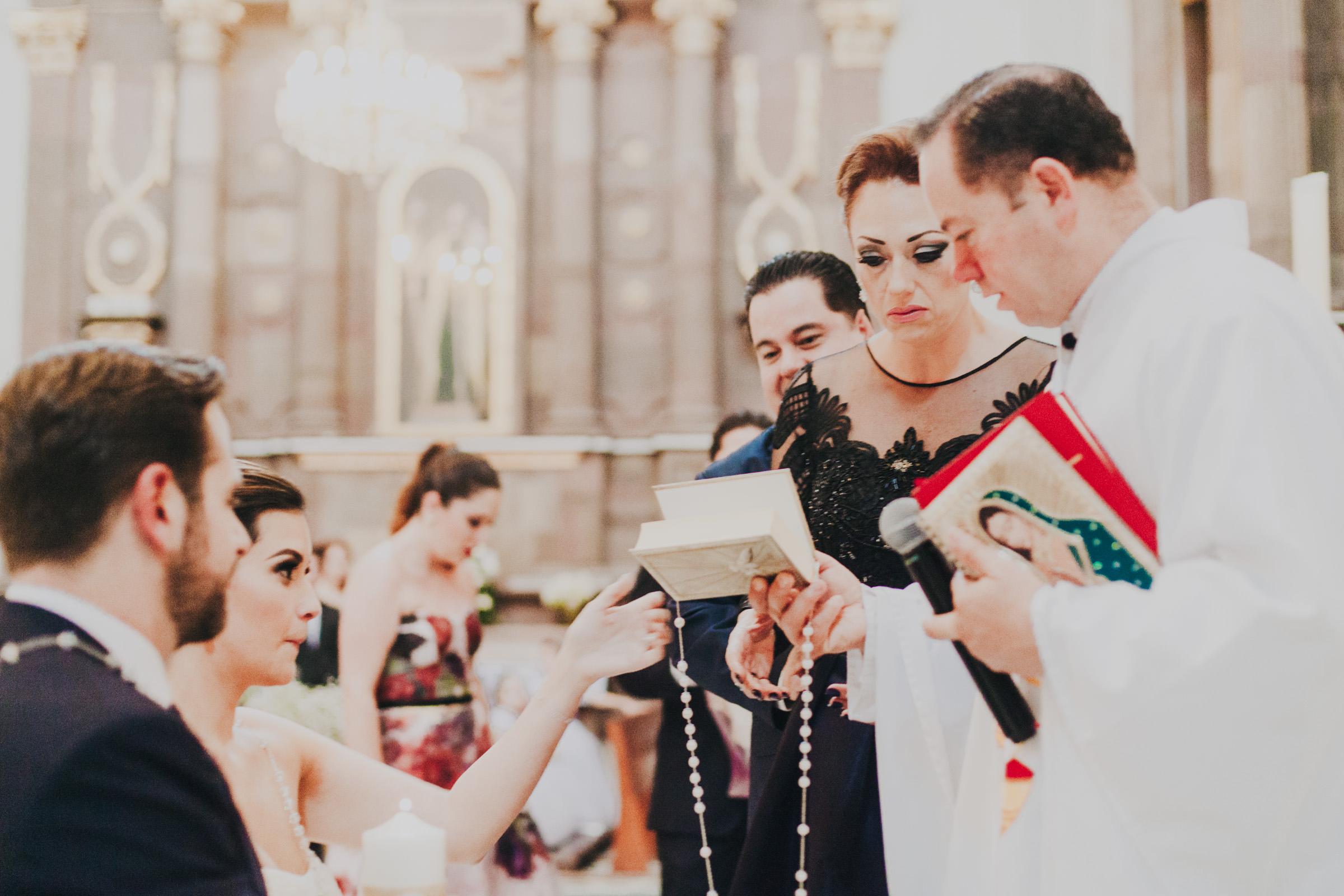 San-Miguel-de-Allende-Mexico-Wedding-Photographer-Rancho-Las-Sabinas-0231.JPG