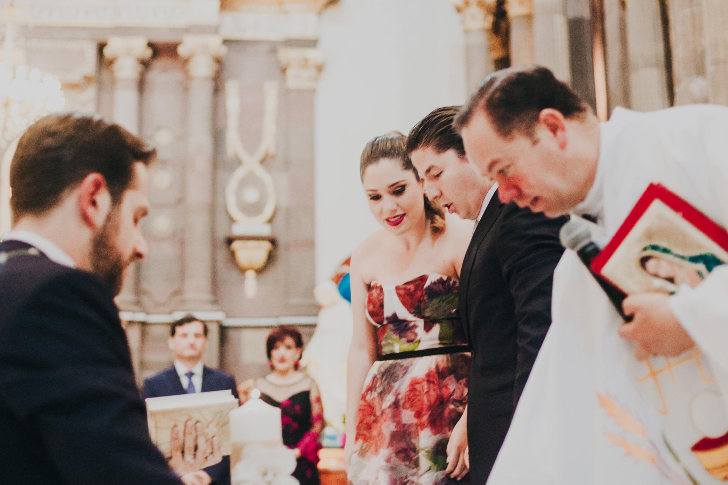 San-Miguel-de-Allende-Mexico-Wedding-Photographer-Rancho-Las-Sabinas-0232.JPG