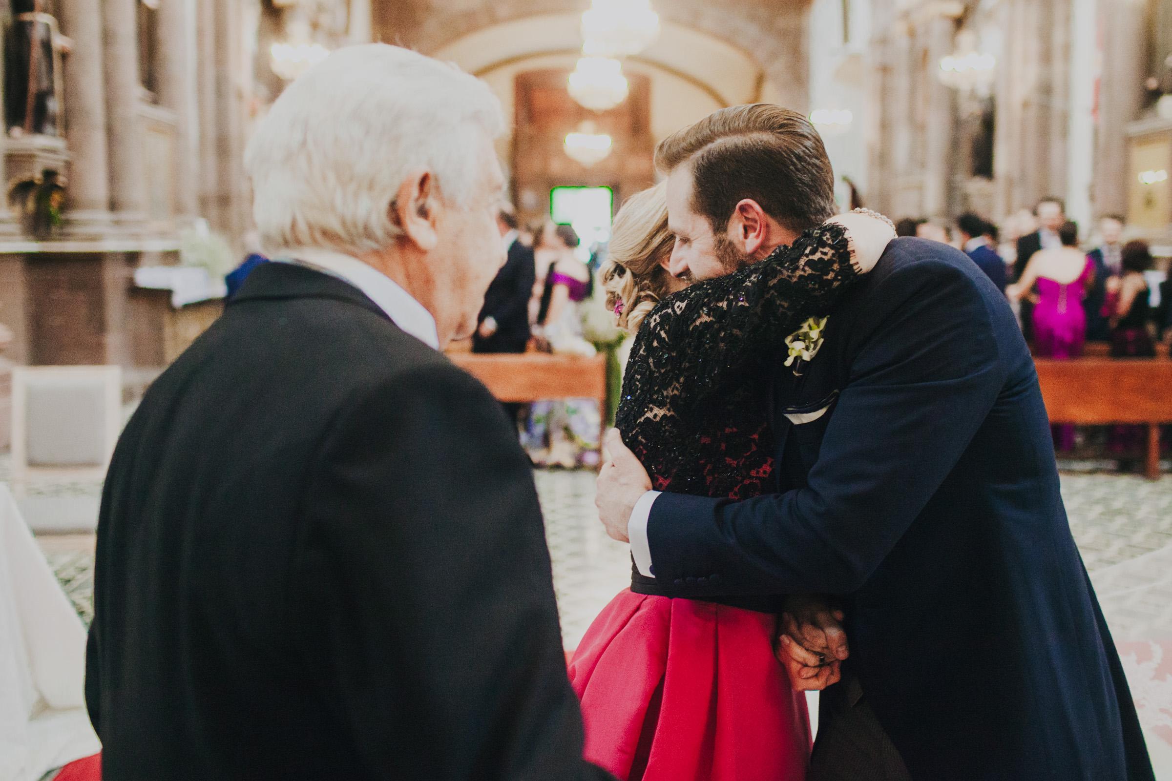 San-Miguel-de-Allende-Mexico-Wedding-Photographer-Rancho-Las-Sabinas-0235.JPG