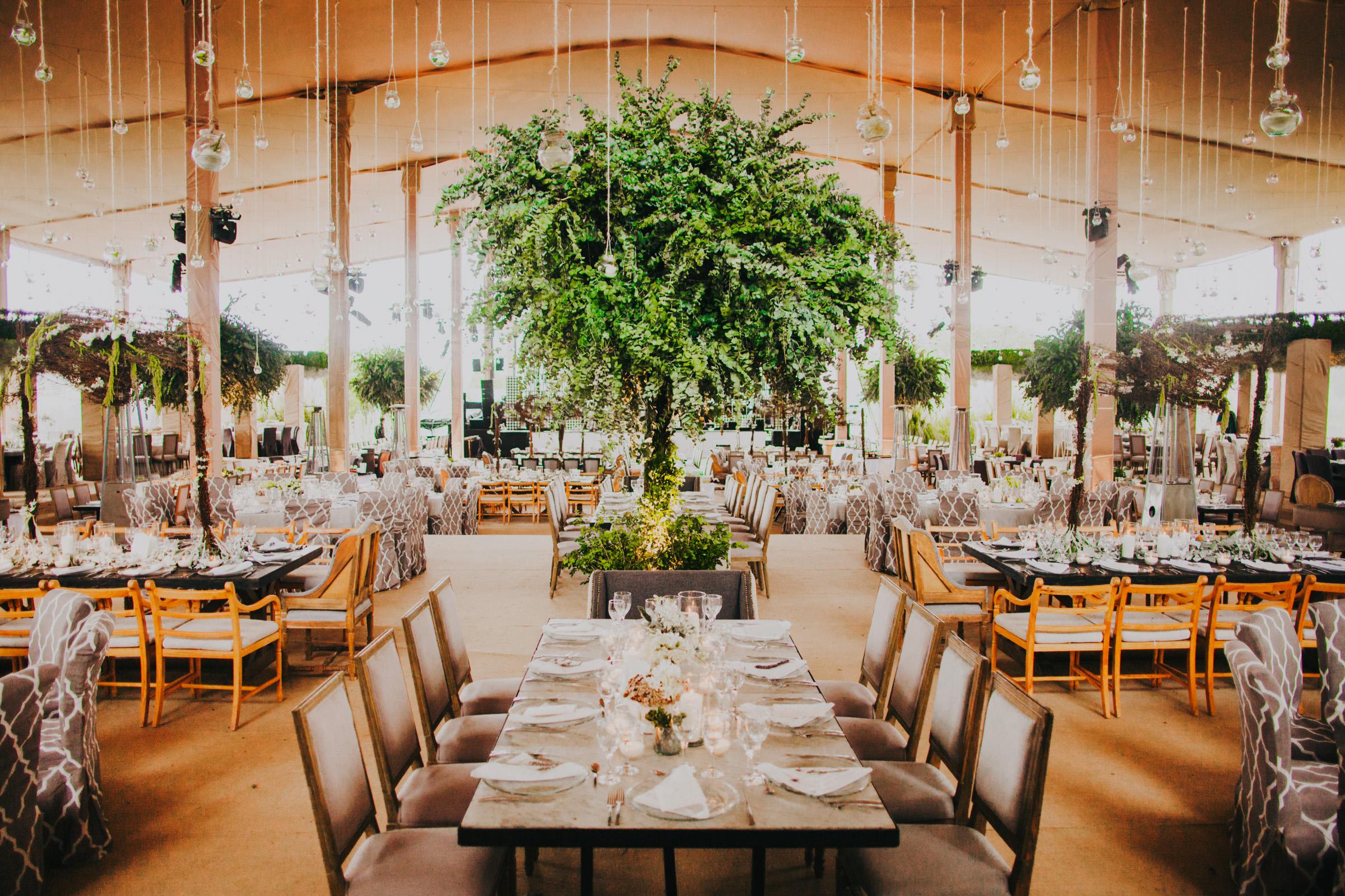 San-Miguel-de-Allende-Mexico-Wedding-Photographer-Rancho-Las-Sabinas-0245.JPG