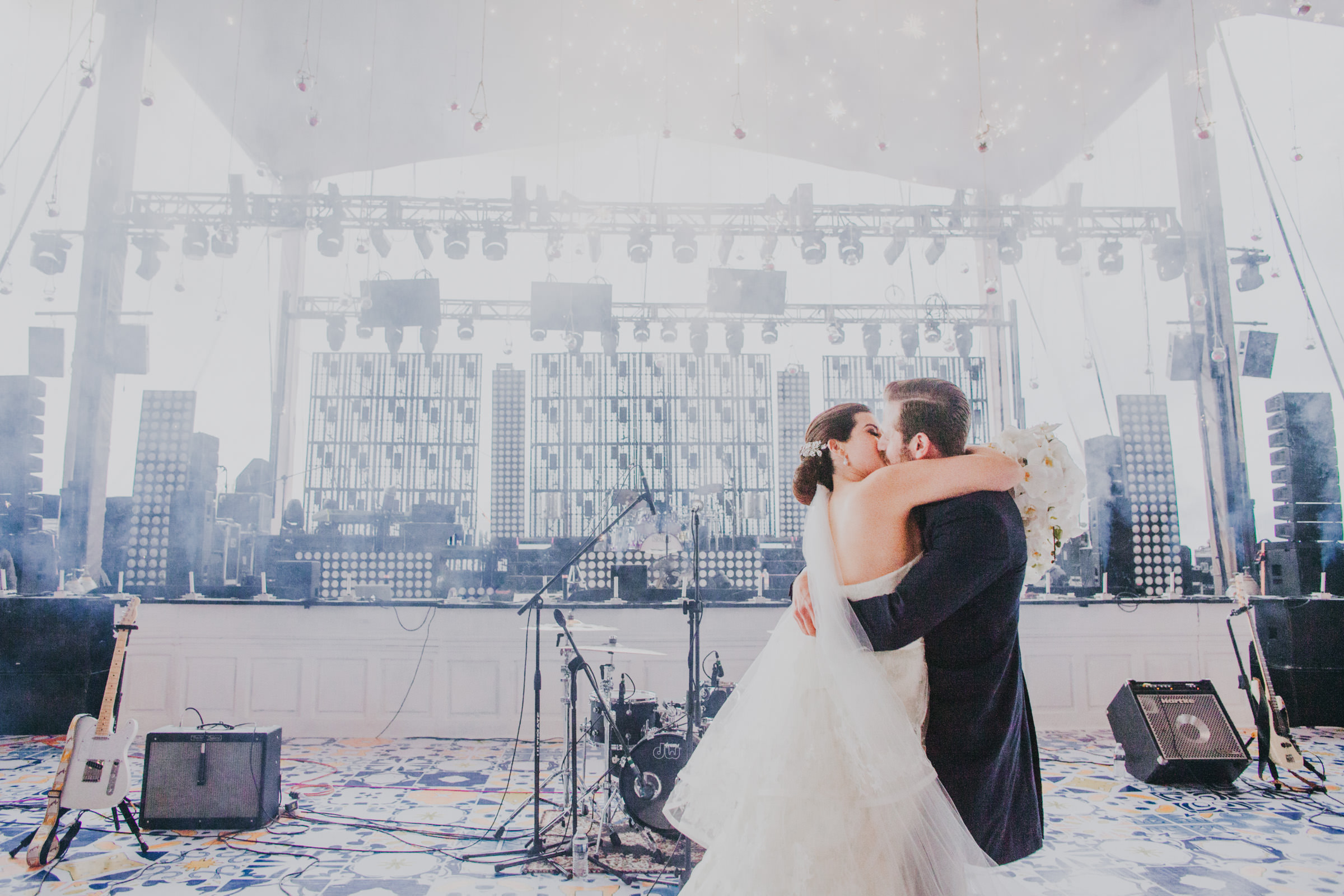 San-Miguel-de-Allende-Mexico-Wedding-Photographer-Rancho-Las-Sabinas-0248.JPG