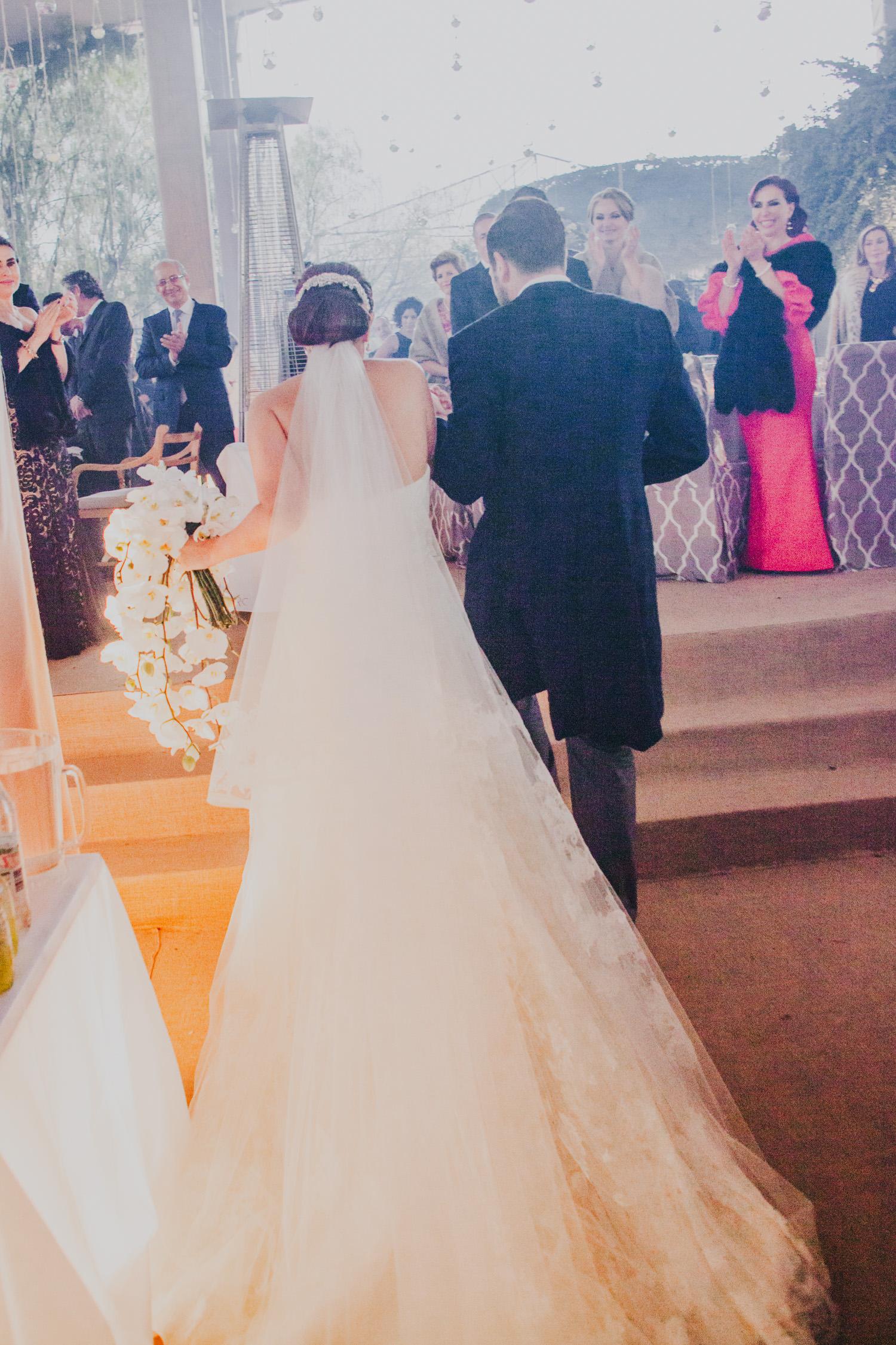 San-Miguel-de-Allende-Mexico-Wedding-Photographer-Rancho-Las-Sabinas-0249.JPG