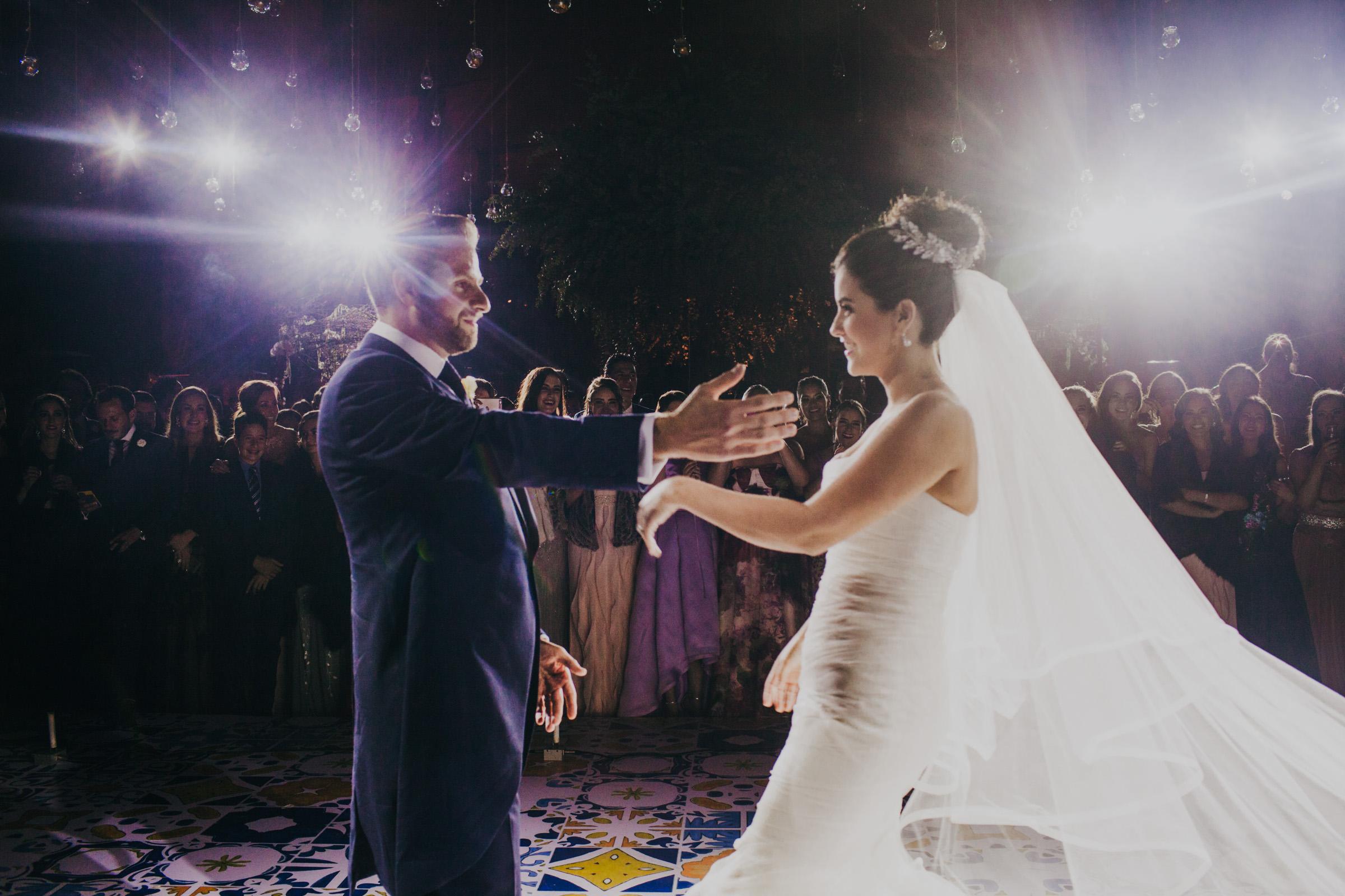San-Miguel-de-Allende-Mexico-Wedding-Photographer-Rancho-Las-Sabinas-0253.JPG