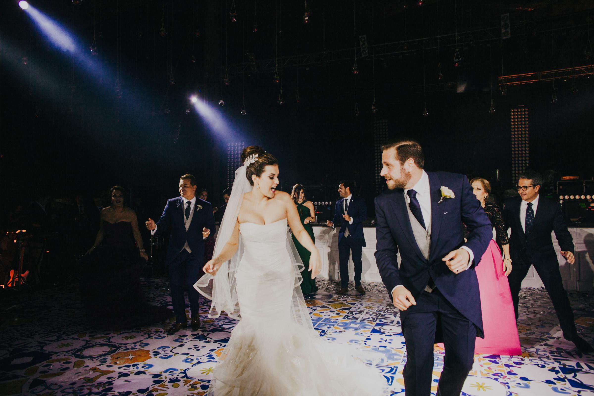 San-Miguel-de-Allende-Mexico-Wedding-Photographer-Rancho-Las-Sabinas-0261.JPG