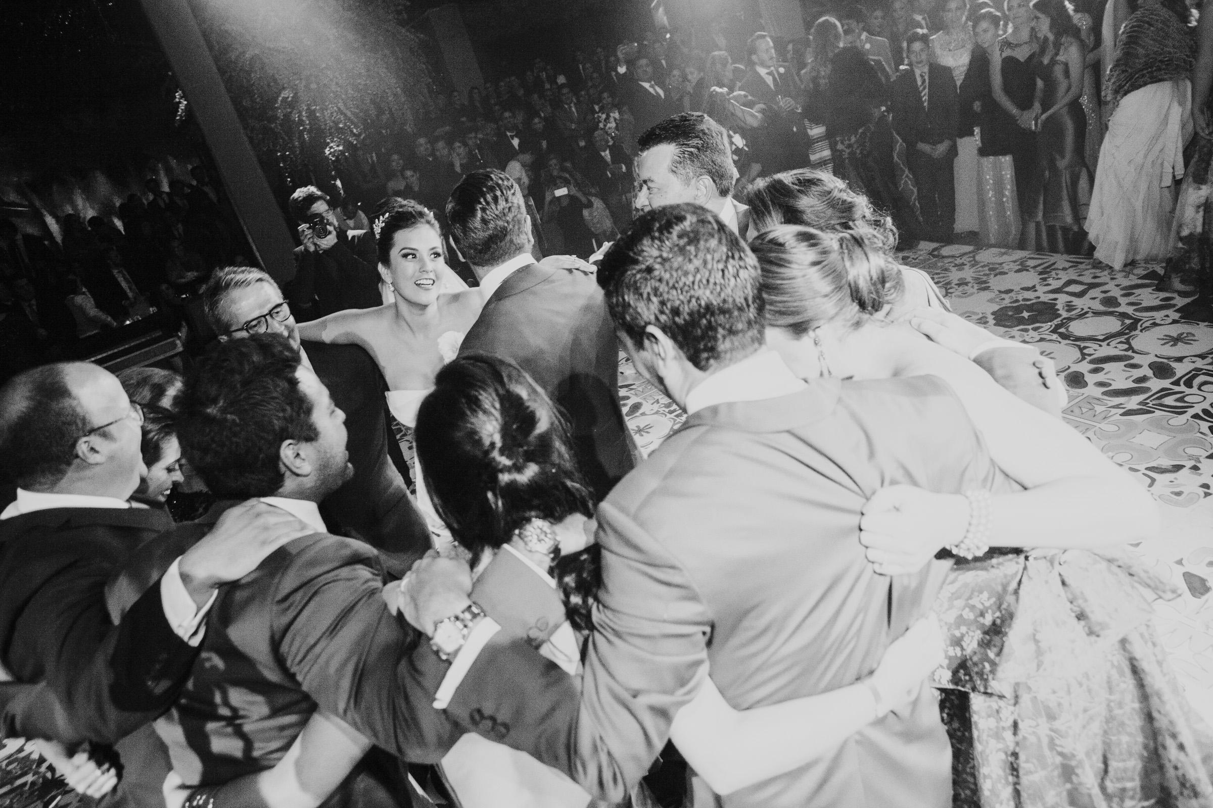 San-Miguel-de-Allende-Mexico-Wedding-Photographer-Rancho-Las-Sabinas-0262.JPG