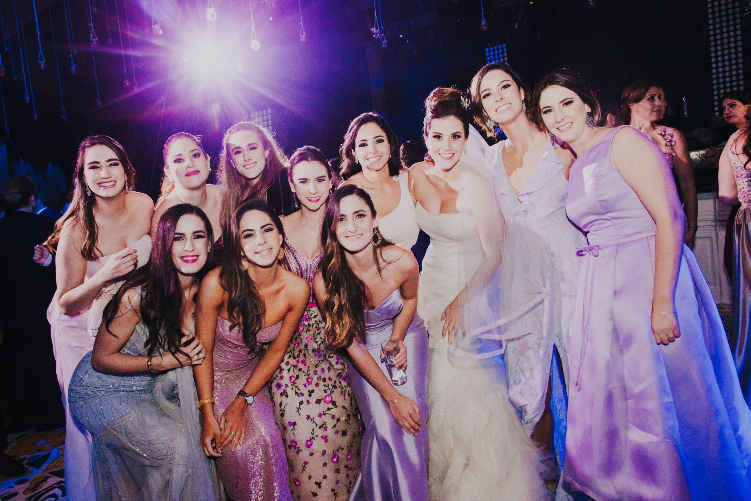 San-Miguel-de-Allende-Mexico-Wedding-Photographer-Rancho-Las-Sabinas-0263.JPG