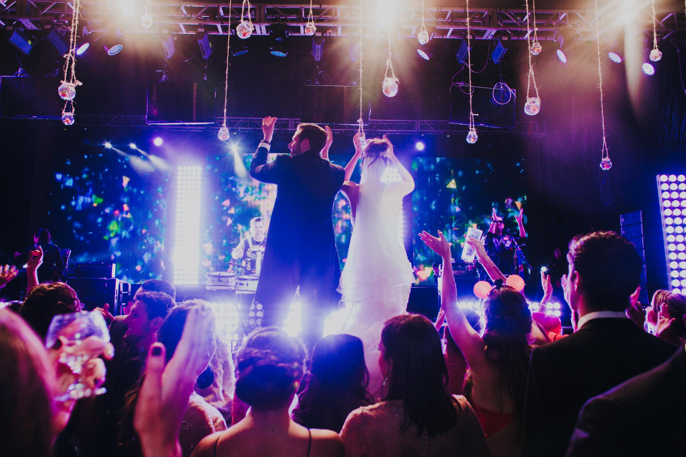 San-Miguel-de-Allende-Mexico-Wedding-Photographer-Rancho-Las-Sabinas-0278.JPG