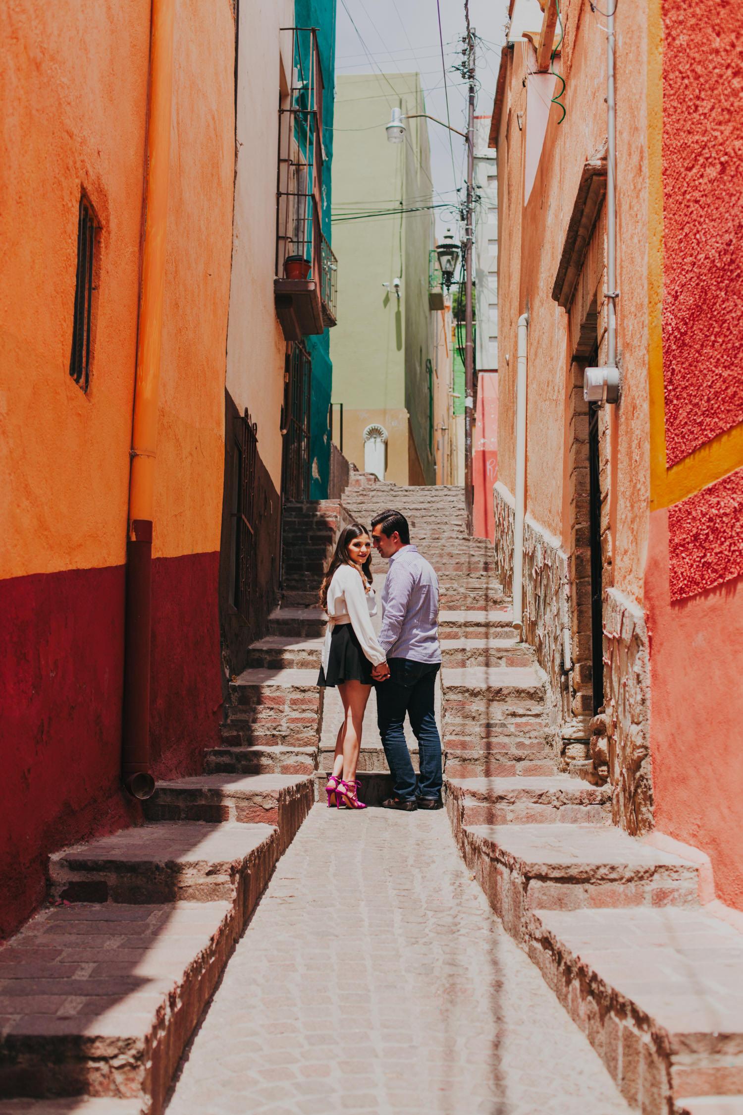 Guanajuato-Mina-de-Guadalupe-Fotografia-Boda-Daniela-Mauricio--6.jpg