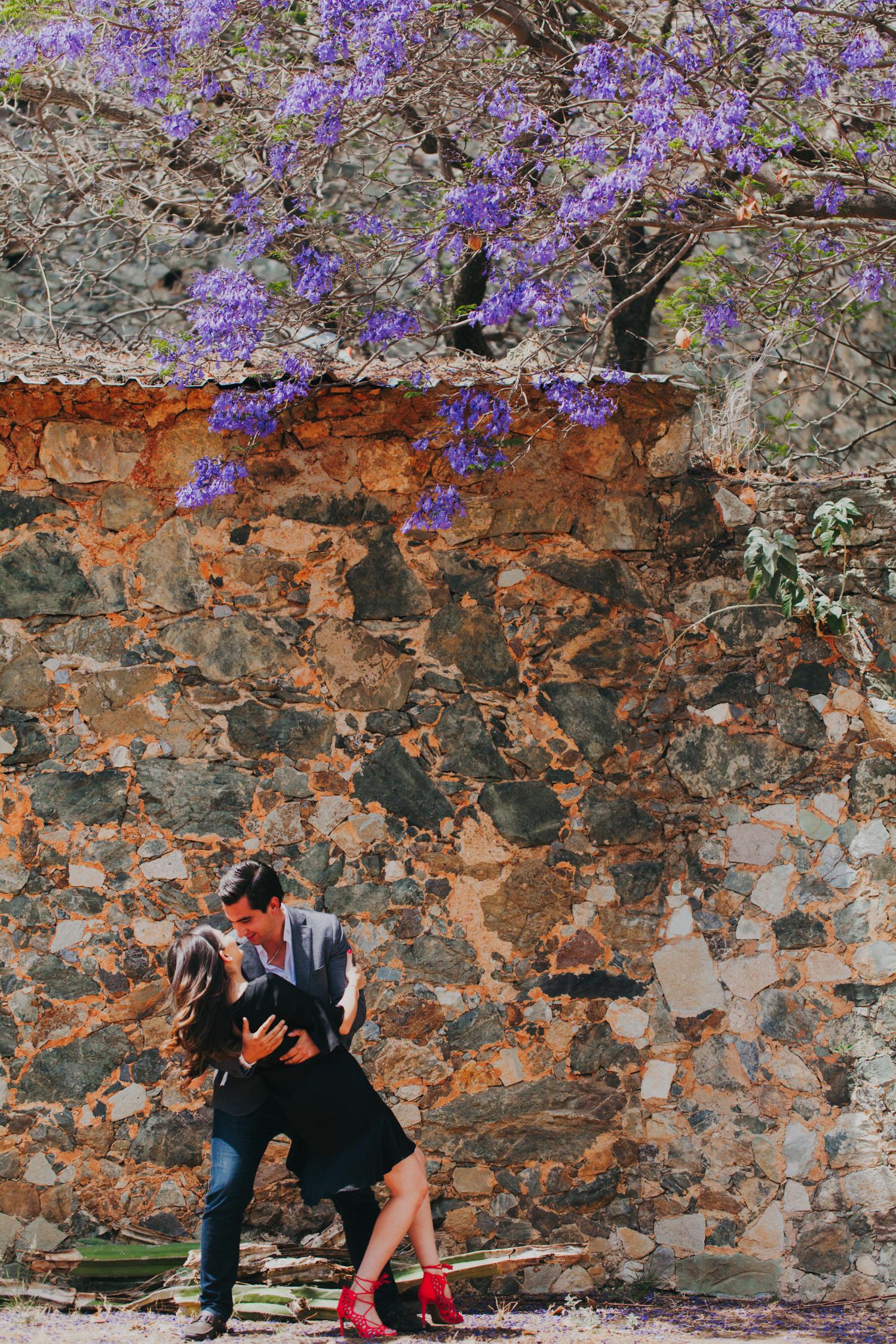Guanajuato-Mina-de-Guadalupe-Fotografia-Boda-Daniela-Mauricio--14.jpg