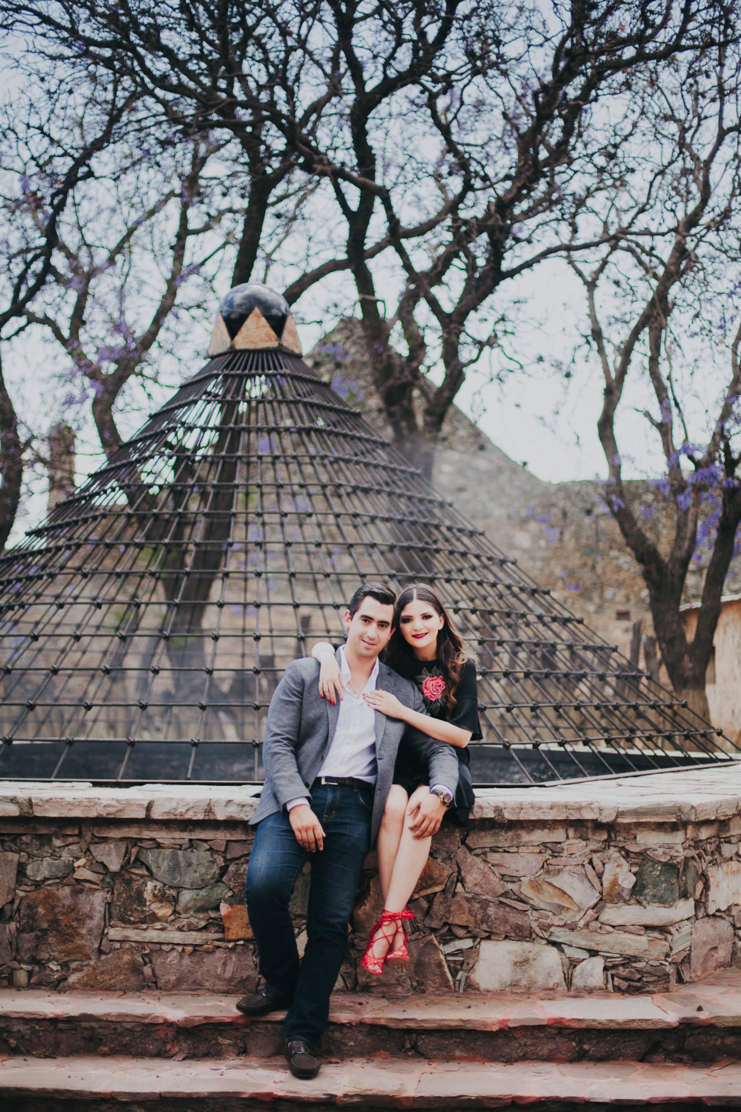 Guanajuato-Mina-de-Guadalupe-Fotografia-Boda-Daniela-Mauricio--16.jpg