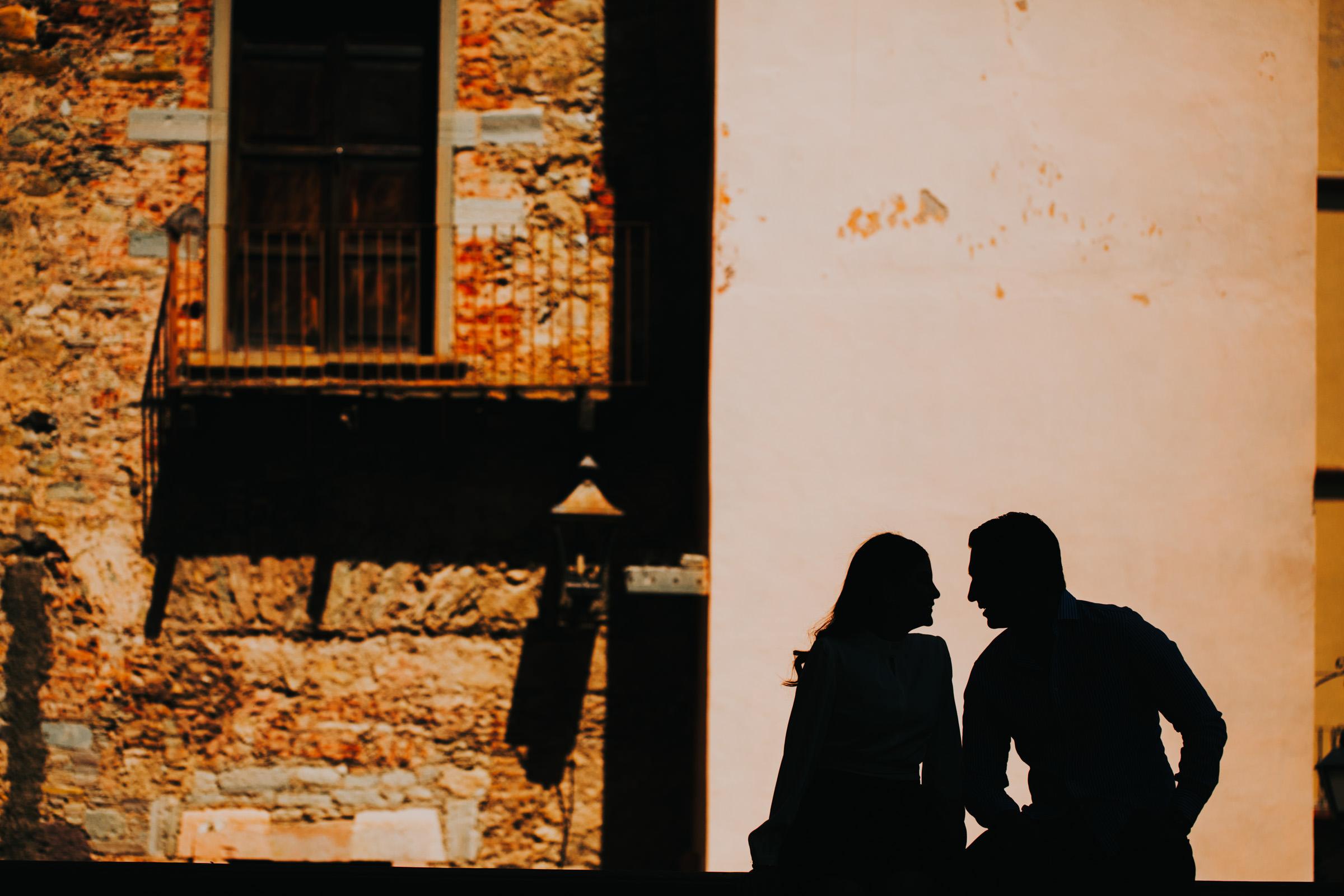 Guanajuato-Mina-de-Guadalupe-Fotografia-Boda-Daniela-Mauricio-1-2.jpg