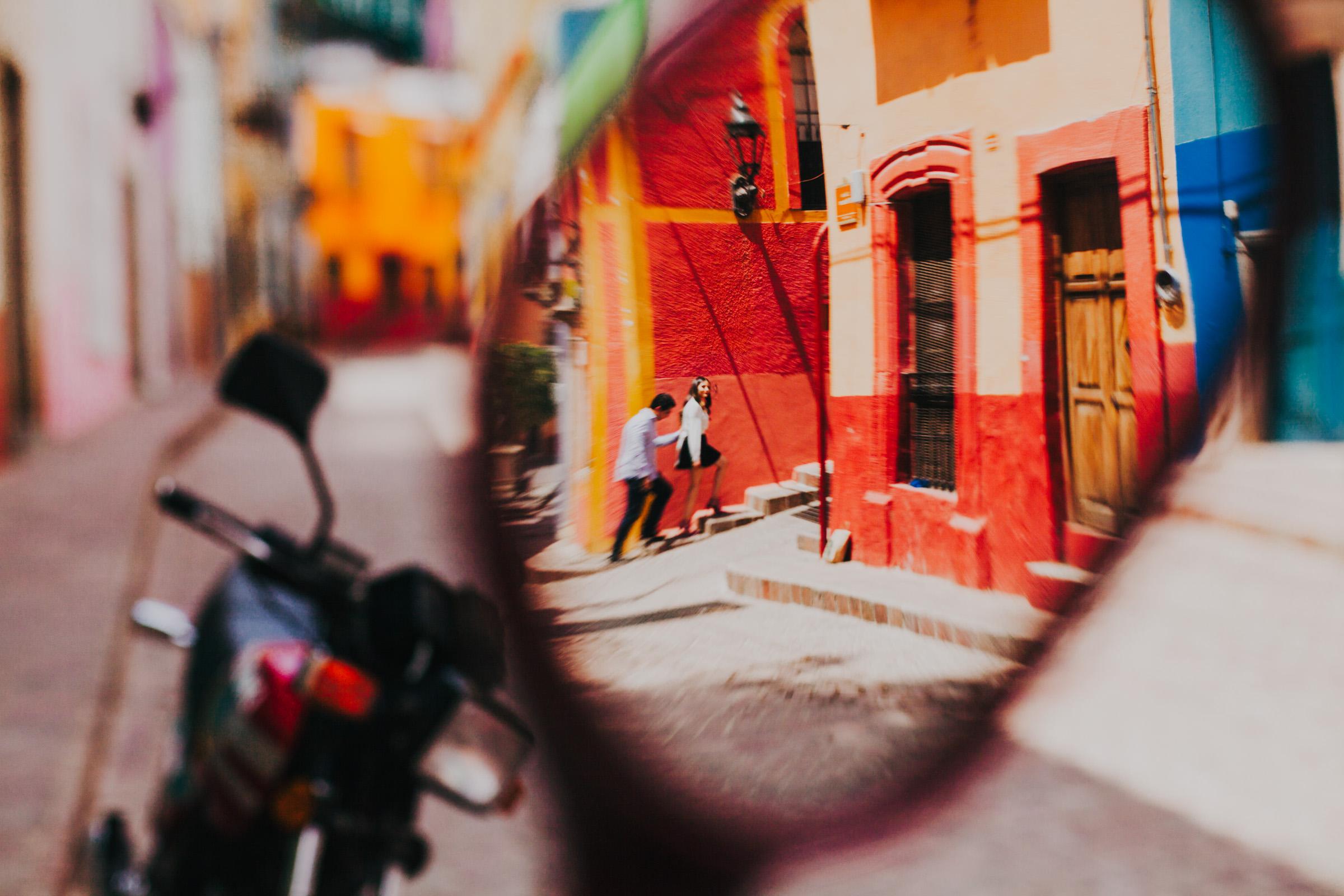 Guanajuato-Mina-de-Guadalupe-Fotografia-Boda-Daniela-Mauricio-1-8.jpg