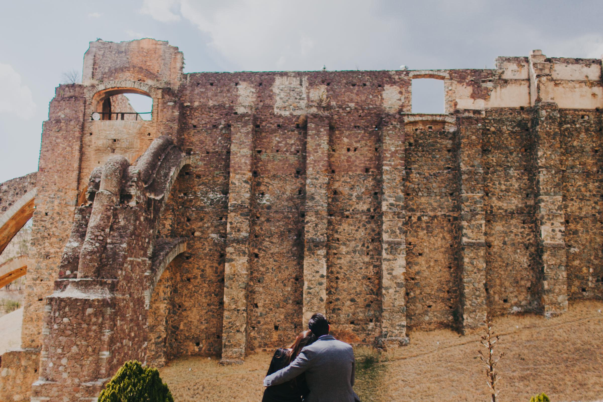 Guanajuato-Mina-de-Guadalupe-Fotografia-Boda-Daniela-Mauricio-1-21.jpg