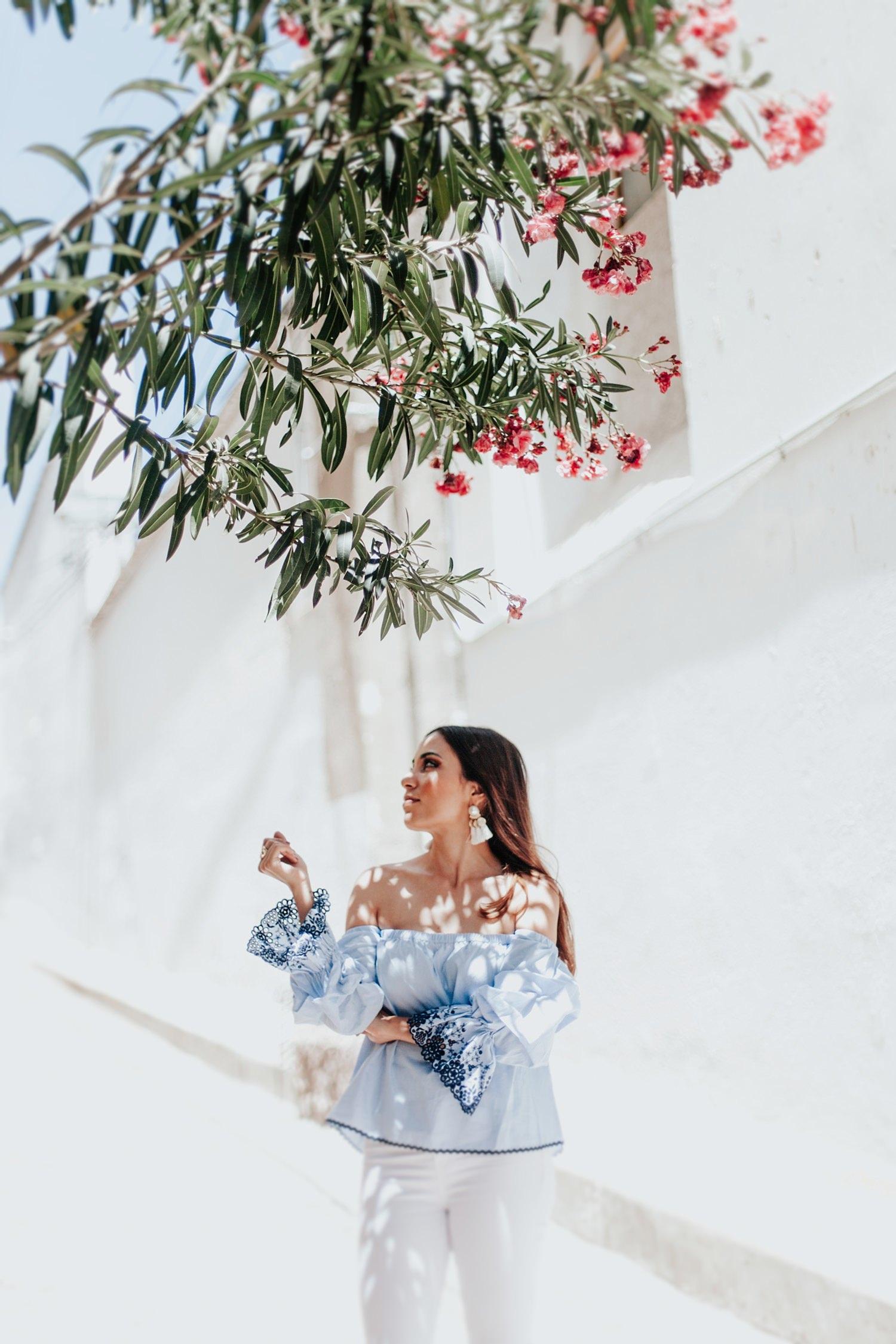 Guanajuato-Boda-Fotografia-Hotel-Casa-del-Rector-Boutique-Sofia-Aldo-Pierce--41SOF.jpg