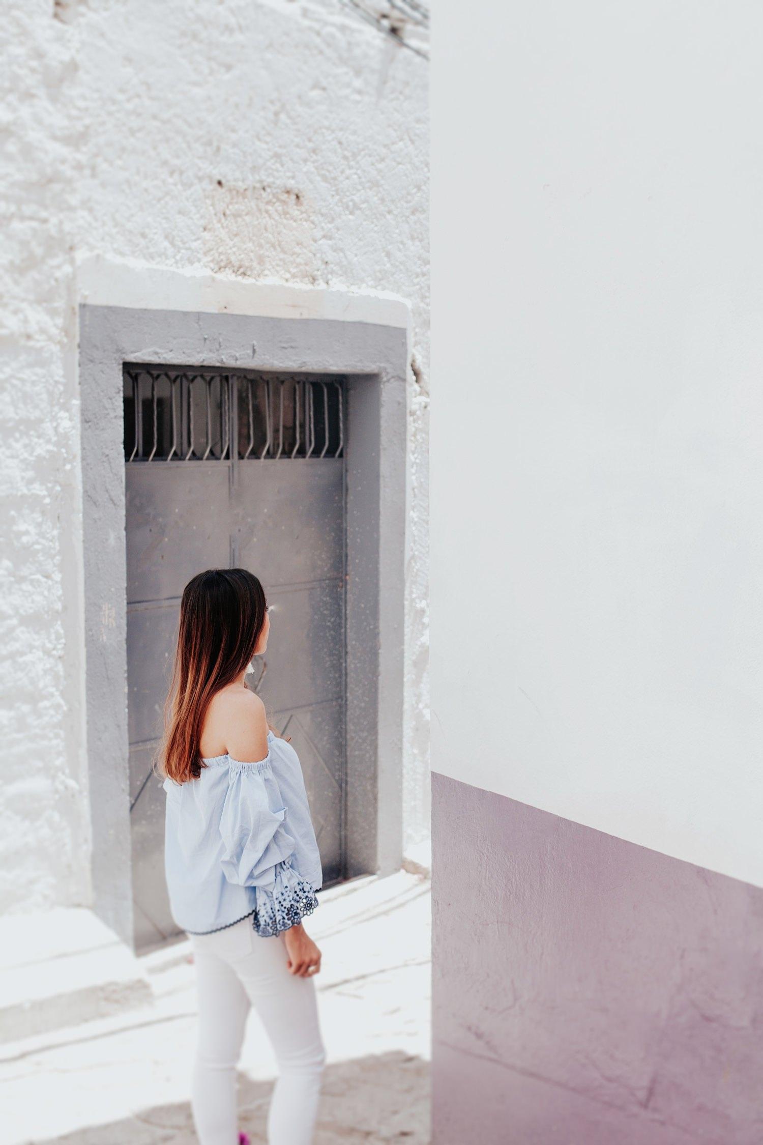 Guanajuato-Boda-Fotografia-Hotel-Casa-del-Rector-Boutique-Sofia-Aldo-Pierce--44SOF.jpg