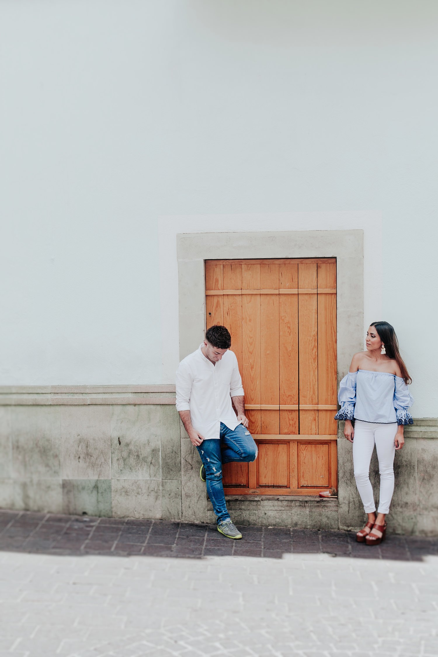 Guanajuato-Boda-Fotografia-Hotel-Casa-del-Rector-Boutique-Sofia-Aldo-Pierce--48SOF.jpg