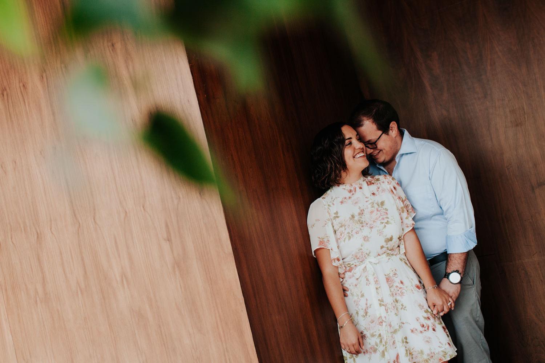 Fotografo-Boda-Hotel-Condesa-DF-Mexico-CDMX-Photography-Wedding-Pierce-16.jpg