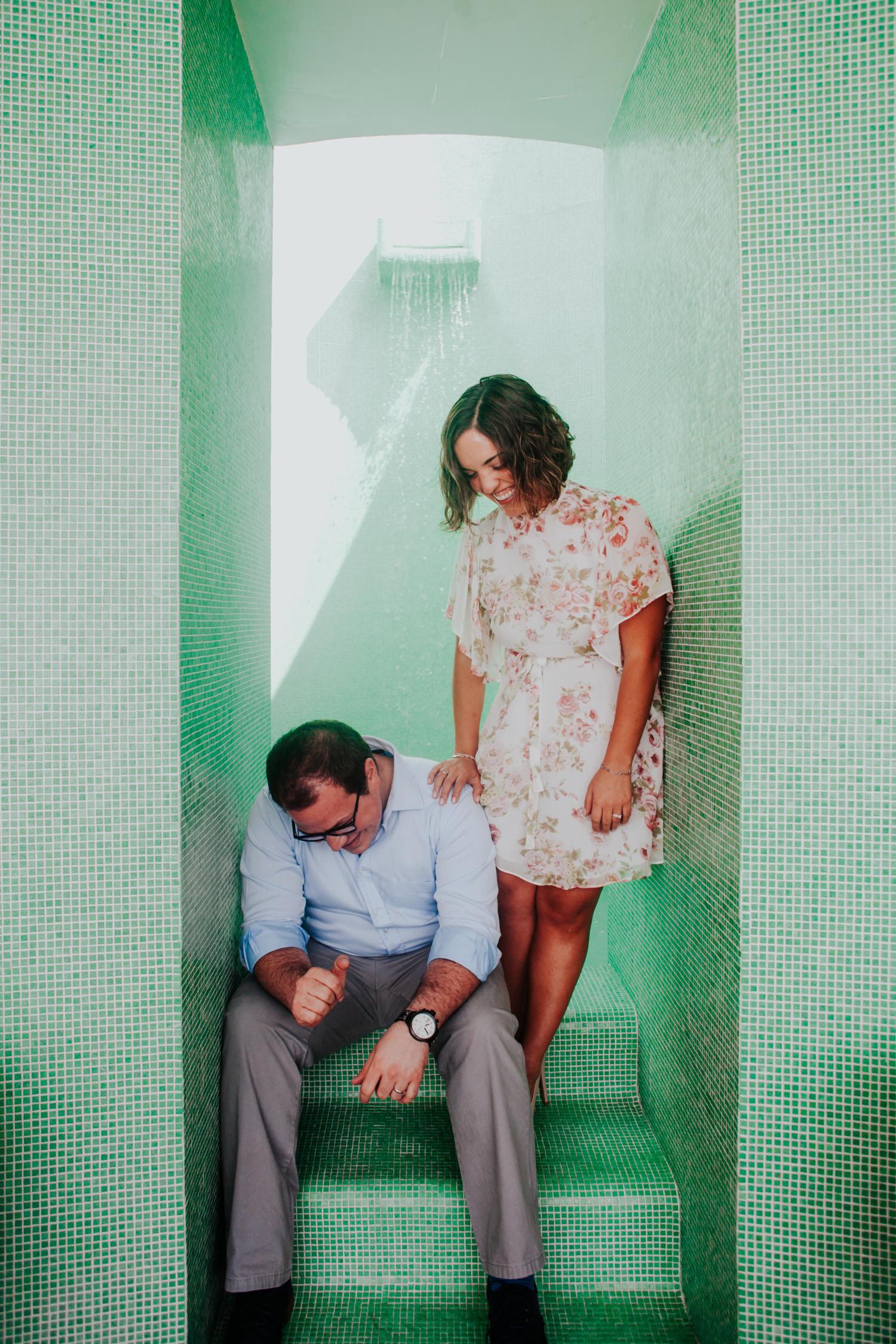 Fotografo-Boda-Hotel-Condesa-DF-Mexico-CDMX-Photography-Wedding-Pierce-19.jpg