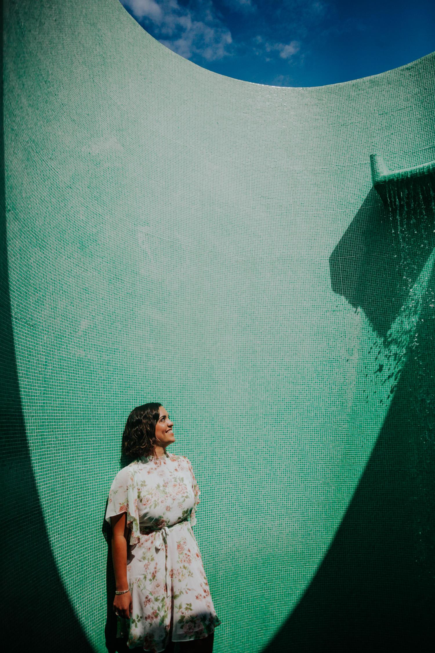 Fotografo-Boda-Hotel-Condesa-DF-Mexico-CDMX-Photography-Wedding-Pierce-20.jpg