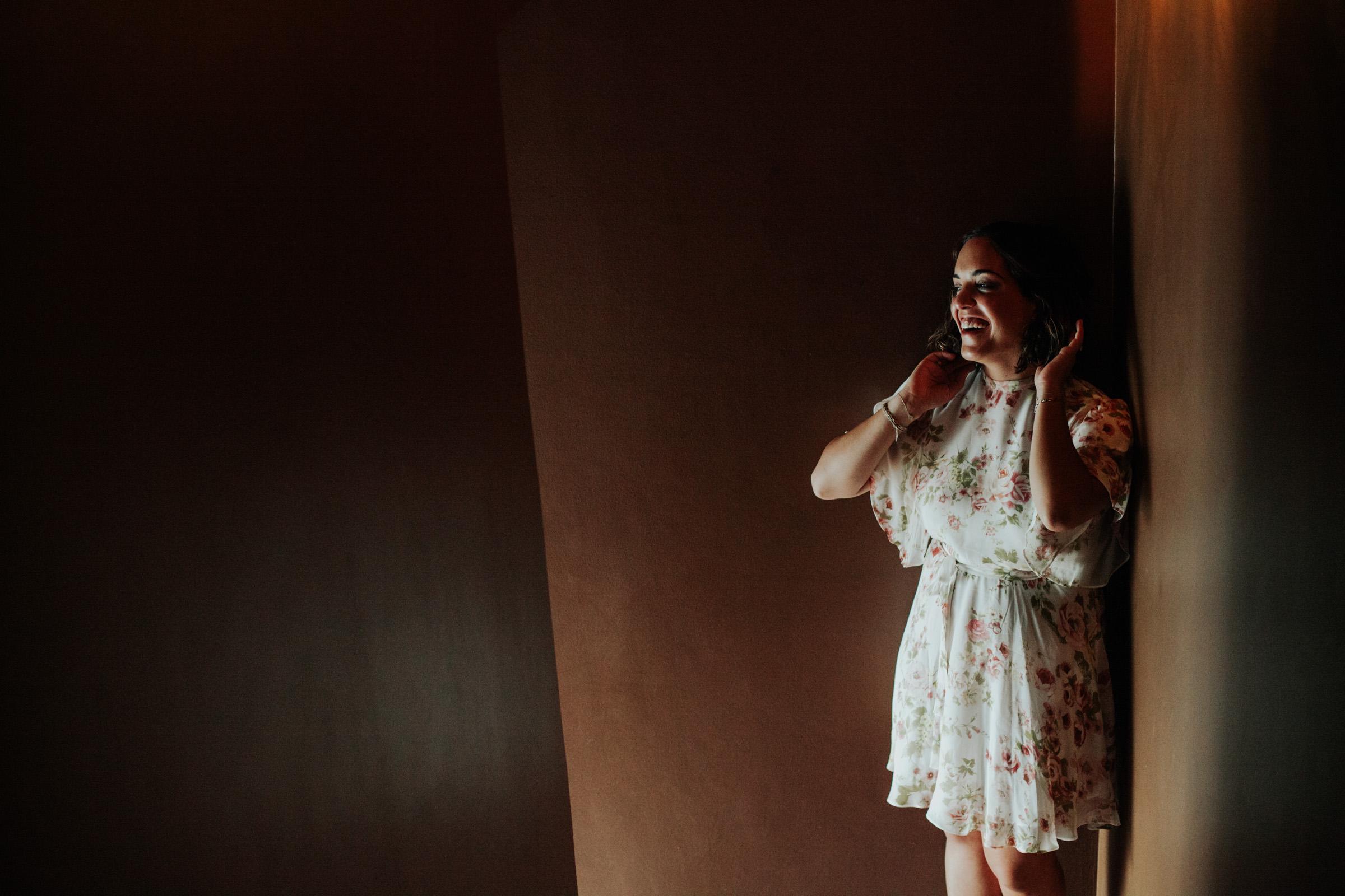 Fotografo-Boda-Hotel-Condesa-DF-Mexico-CDMX-Photography-Wedding-Pierce-38.jpg