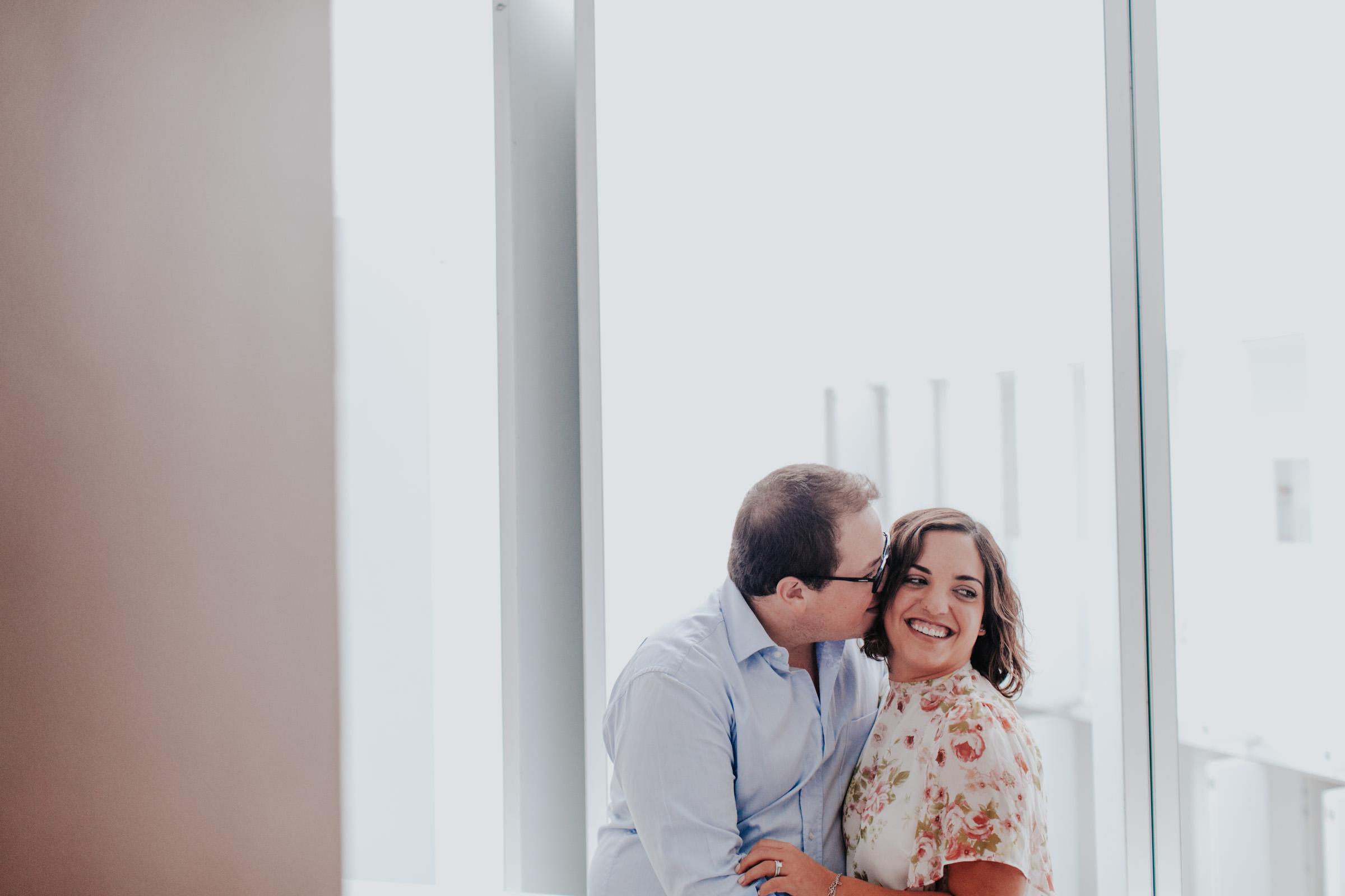 Fotografo-Boda-Hotel-Condesa-DF-Mexico-CDMX-Photography-Wedding-Pierce-42.jpg