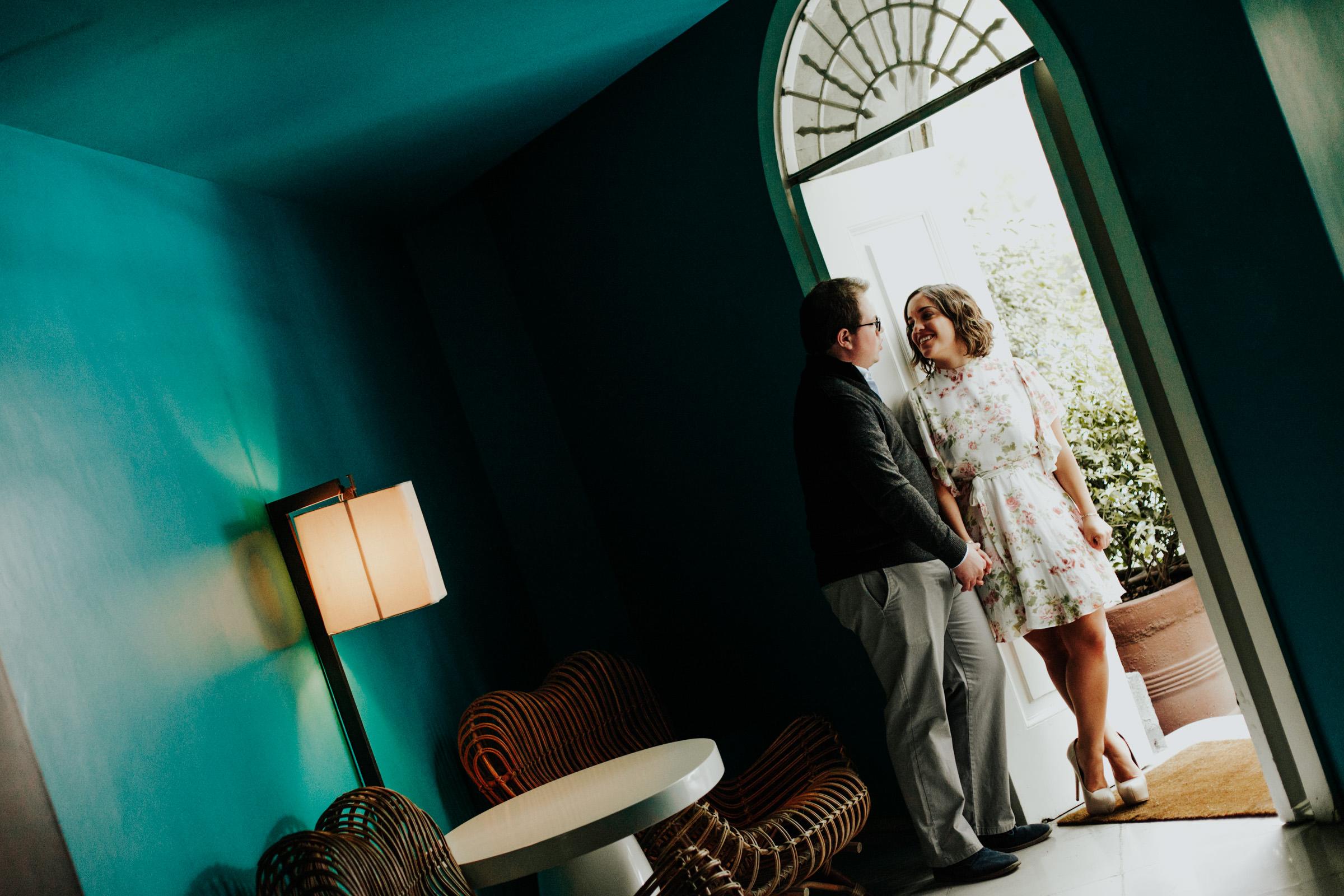Fotografo-Boda-Hotel-Condesa-DF-Mexico-CDMX-Photography-Wedding-Pierce-79.jpg