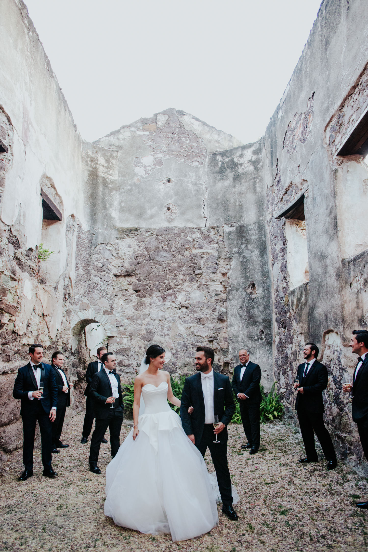 Boda-Guanajuato-Antigua-Hacienda-Dolores-Barrera-Fotografia-Pierce-Photography-Mariana-Jorge--97.jpg