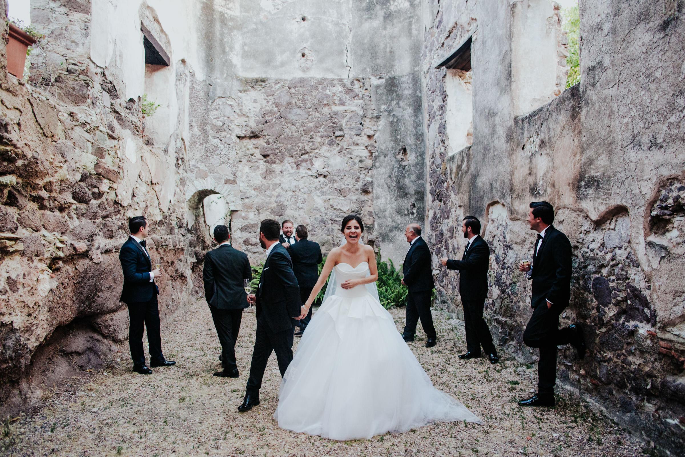 Boda-Guanajuato-Antigua-Hacienda-Dolores-Barrera-Fotografia-Pierce-Photography-Mariana-Jorge--228.jpg