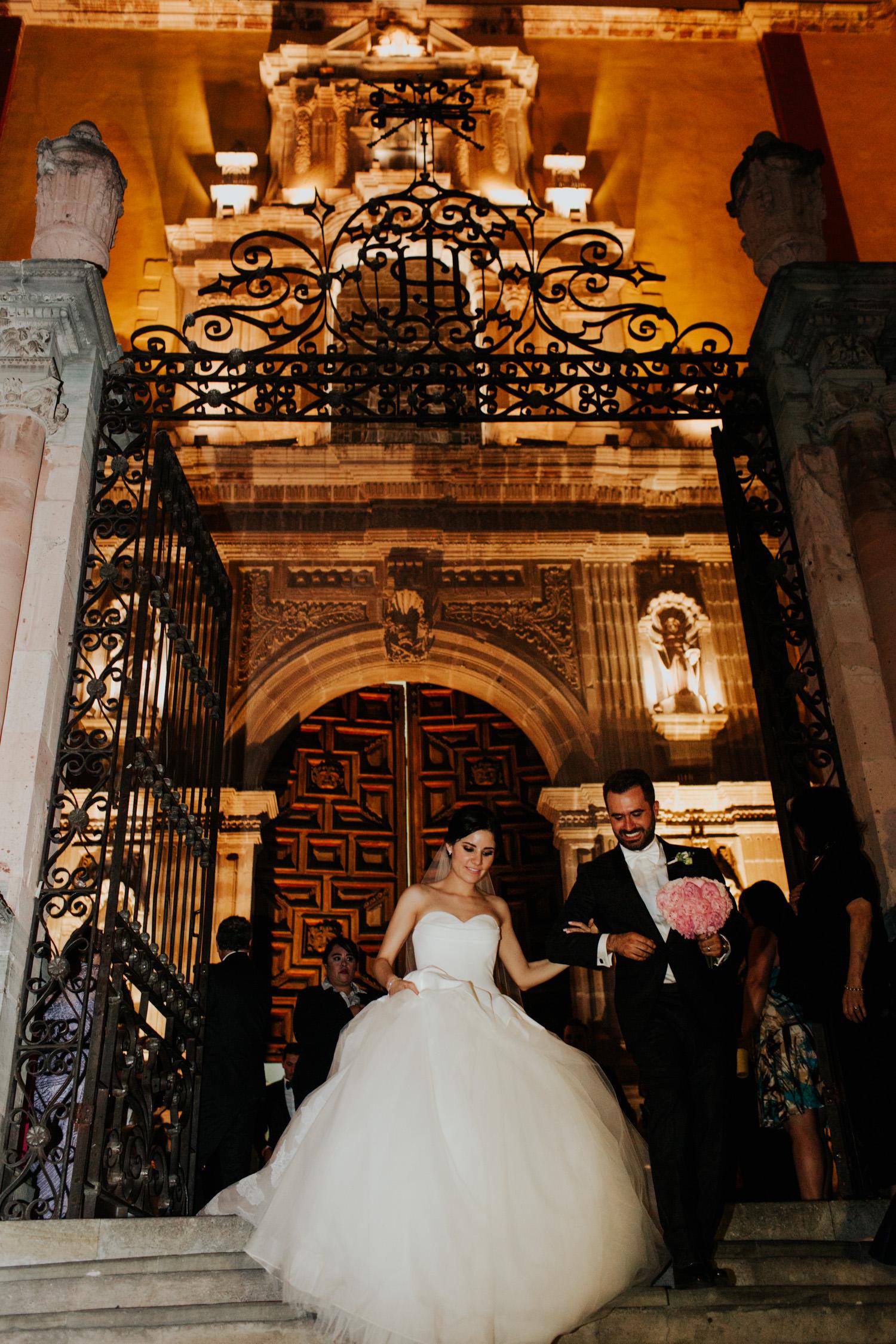 Boda-Guanajuato-Antigua-Hacienda-Dolores-Barrera-Fotografia-Pierce-Photography-Mariana-Jorge--132.jpg