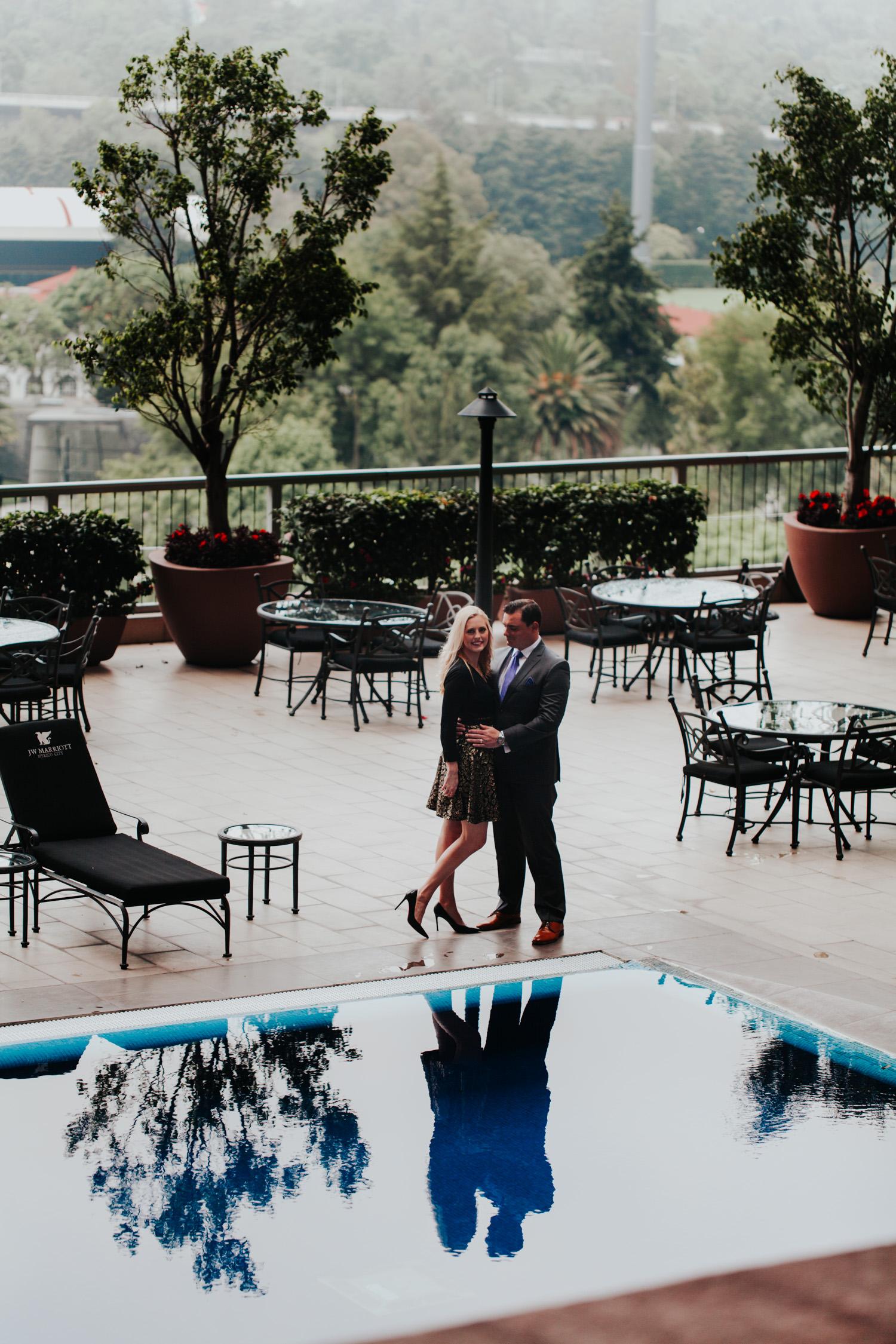 fotografo-mexico-df-boda-wedding-jw-marriot-hotel-polanco-chapultepec-pierce-4.jpg