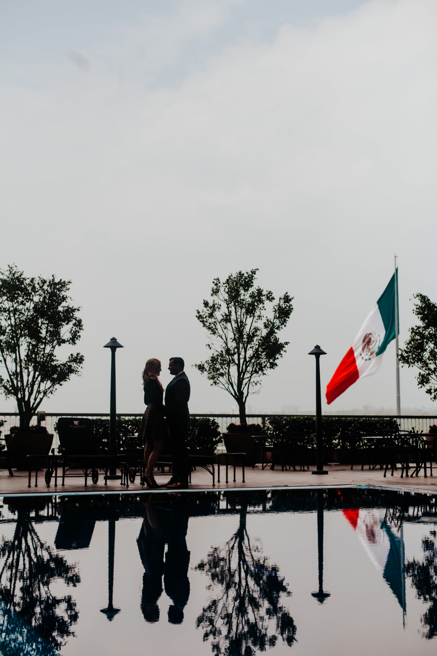 fotografo-mexico-df-boda-wedding-jw-marriot-hotel-polanco-chapultepec-pierce-16.jpg