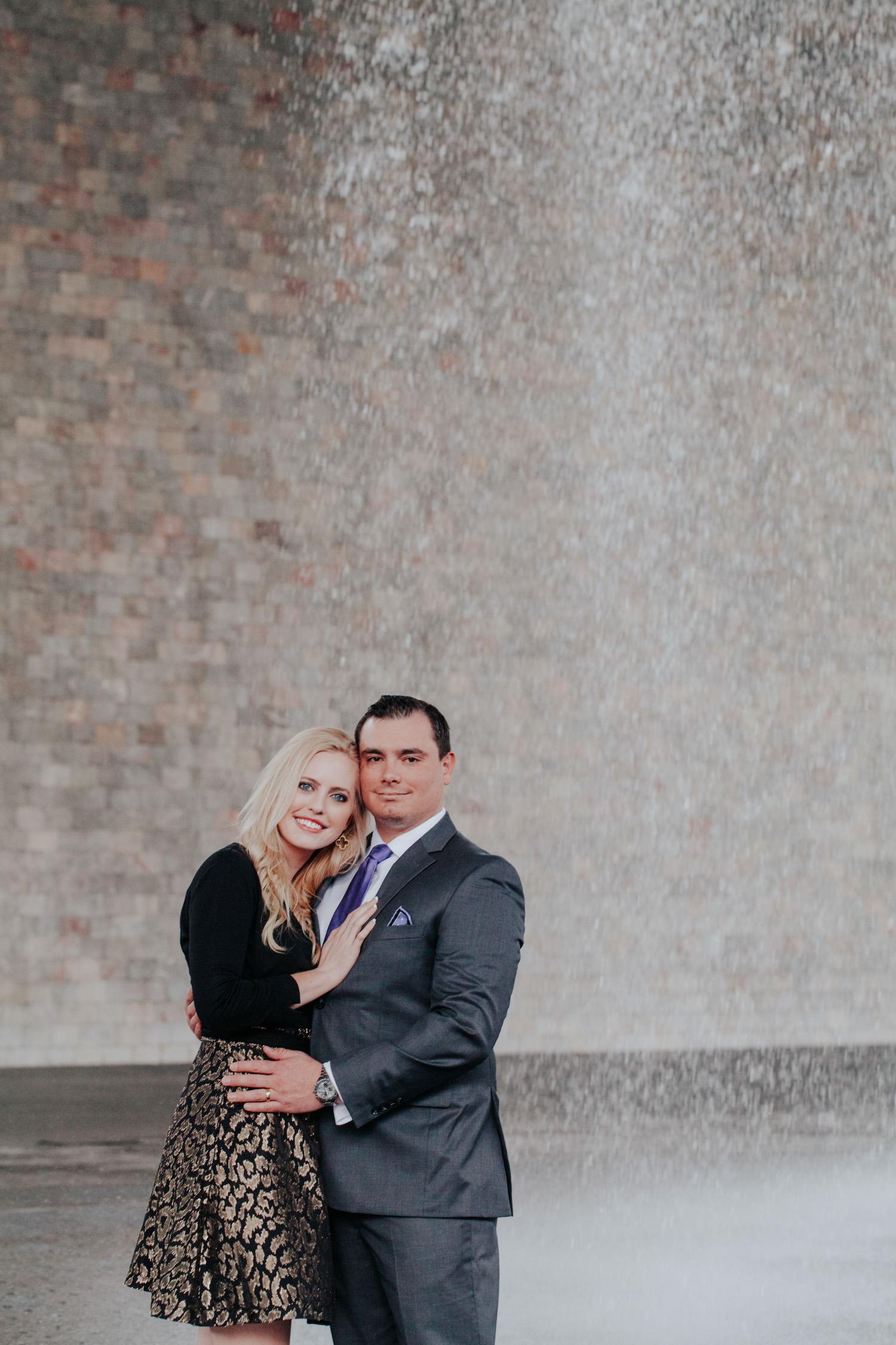 fotografo-mexico-df-boda-wedding-jw-marriot-hotel-polanco-chapultepec-pierce-33.jpg