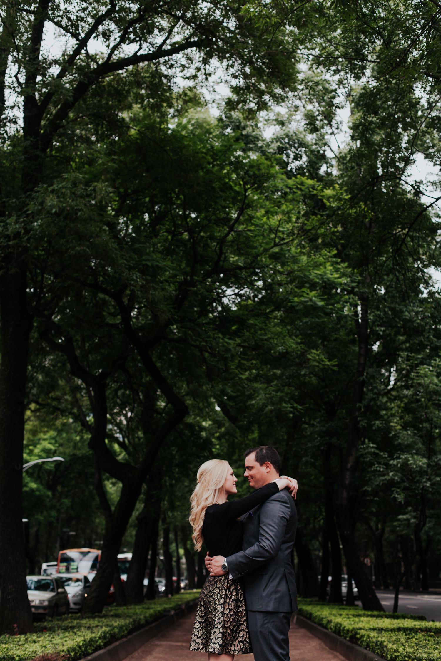 fotografo-mexico-df-boda-wedding-jw-marriot-hotel-polanco-chapultepec-pierce-51.jpg