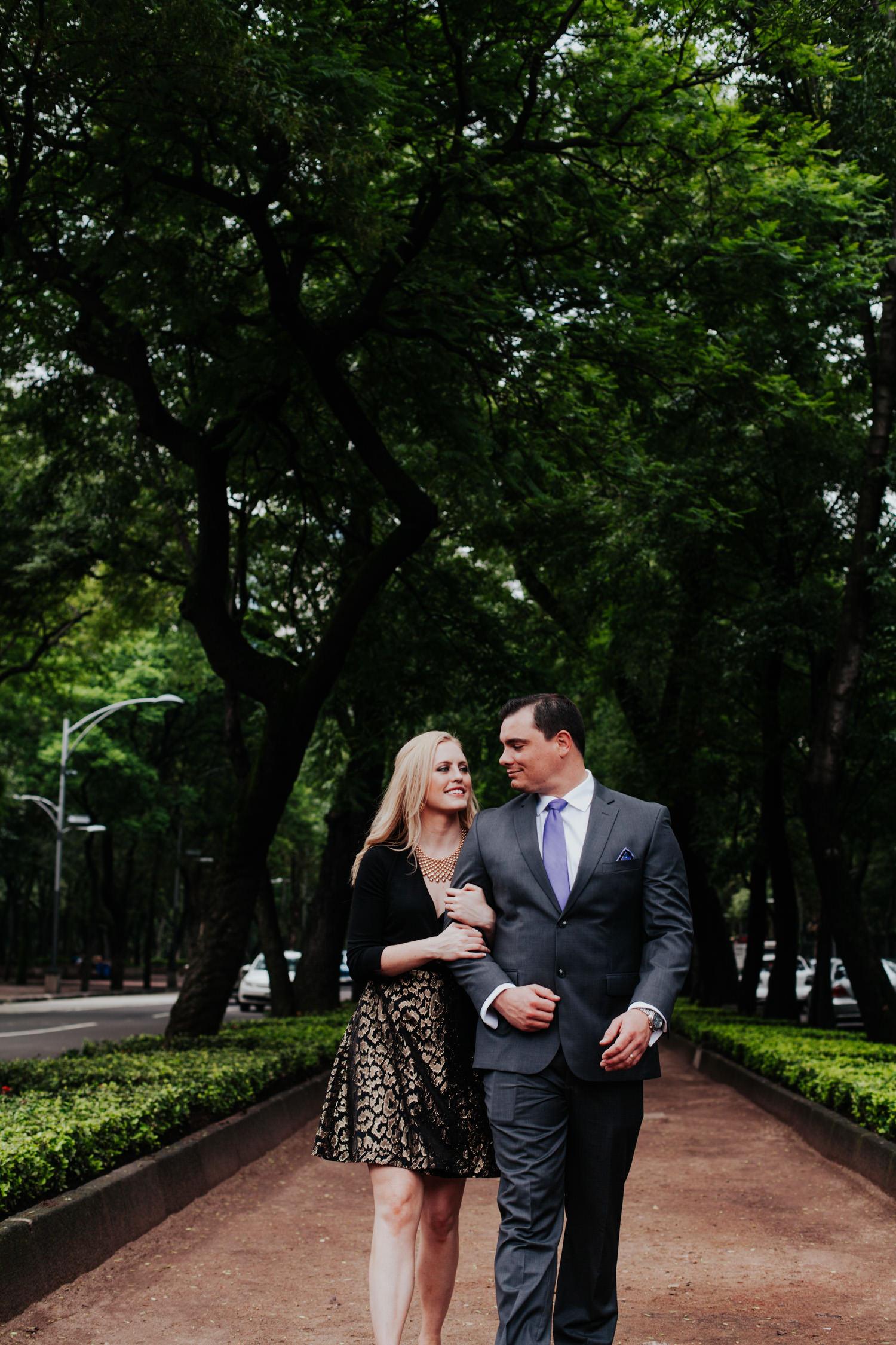 fotografo-mexico-df-boda-wedding-jw-marriot-hotel-polanco-chapultepec-pierce-56.jpg