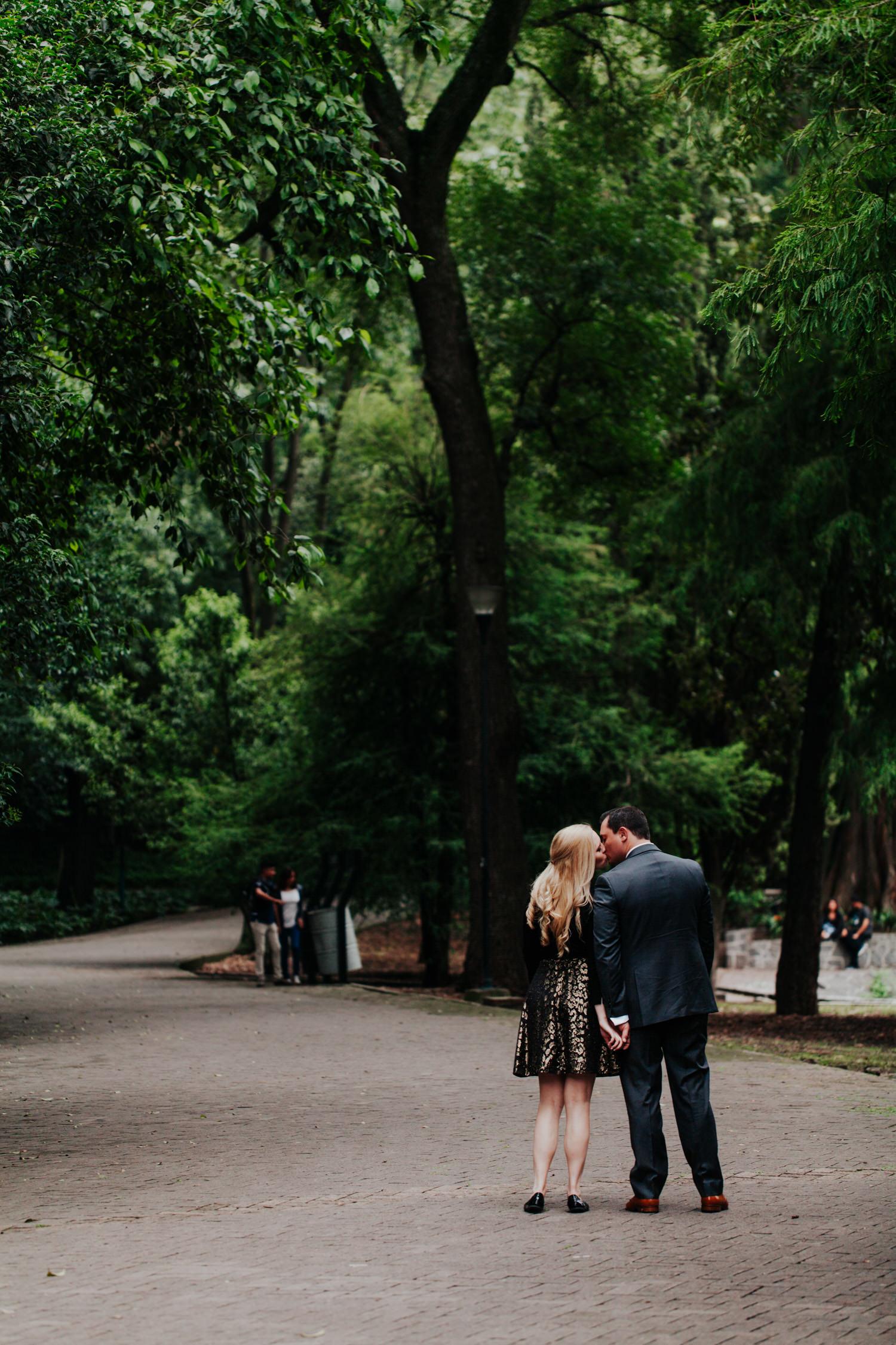 fotografo-mexico-df-boda-wedding-jw-marriot-hotel-polanco-chapultepec-pierce-74.jpg