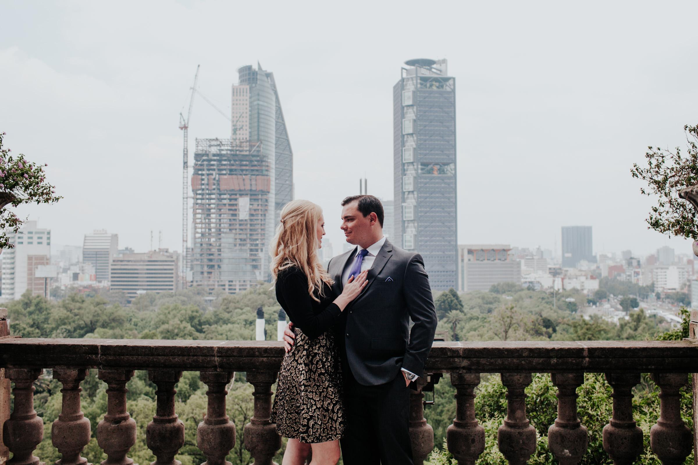 fotografo-mexico-df-boda-wedding-jw-marriot-hotel-polanco-chapultepec-pierce-103.jpg