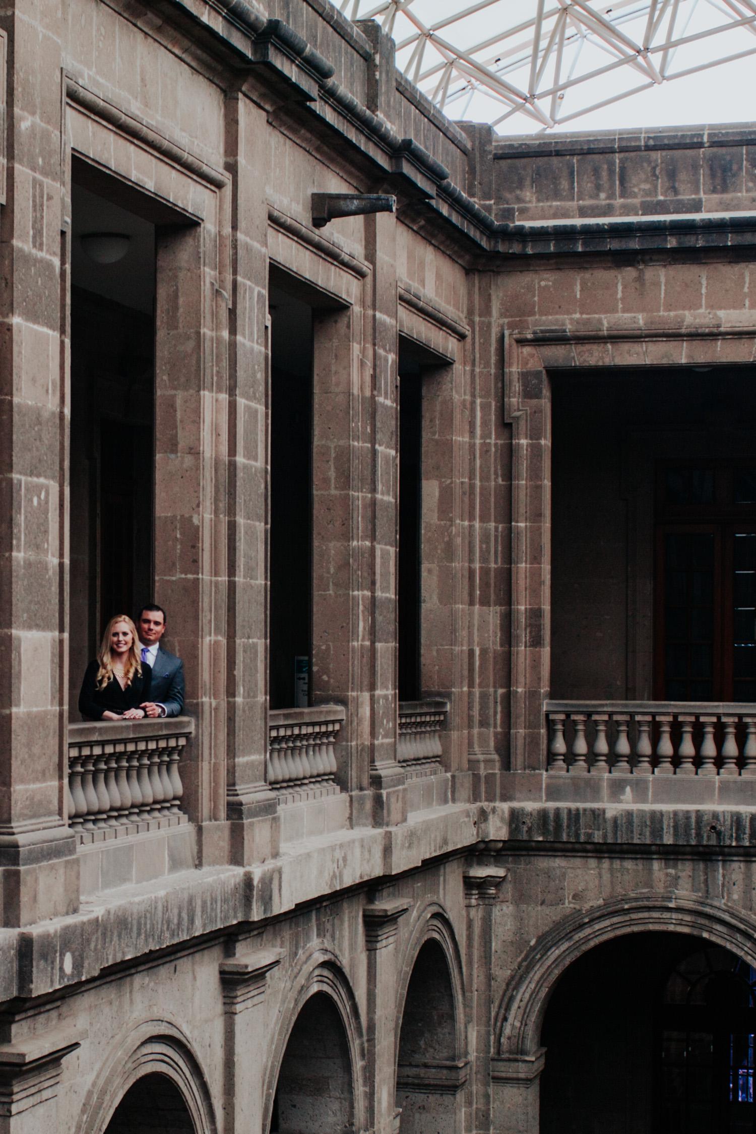 fotografo-mexico-df-boda-wedding-jw-marriot-hotel-polanco-chapultepec-pierce-78.jpg