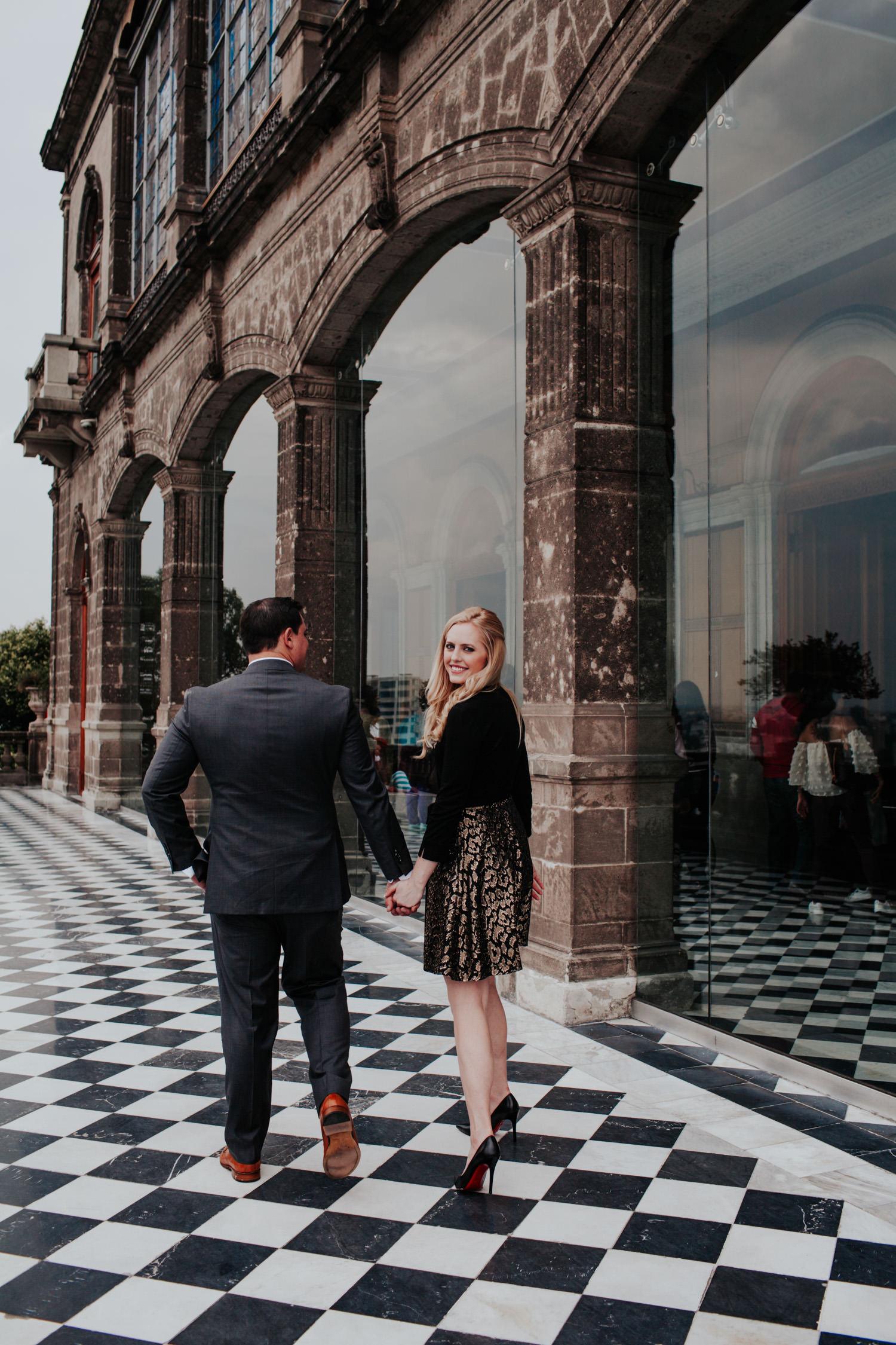 fotografo-mexico-df-boda-wedding-jw-marriot-hotel-polanco-chapultepec-pierce-96.jpg