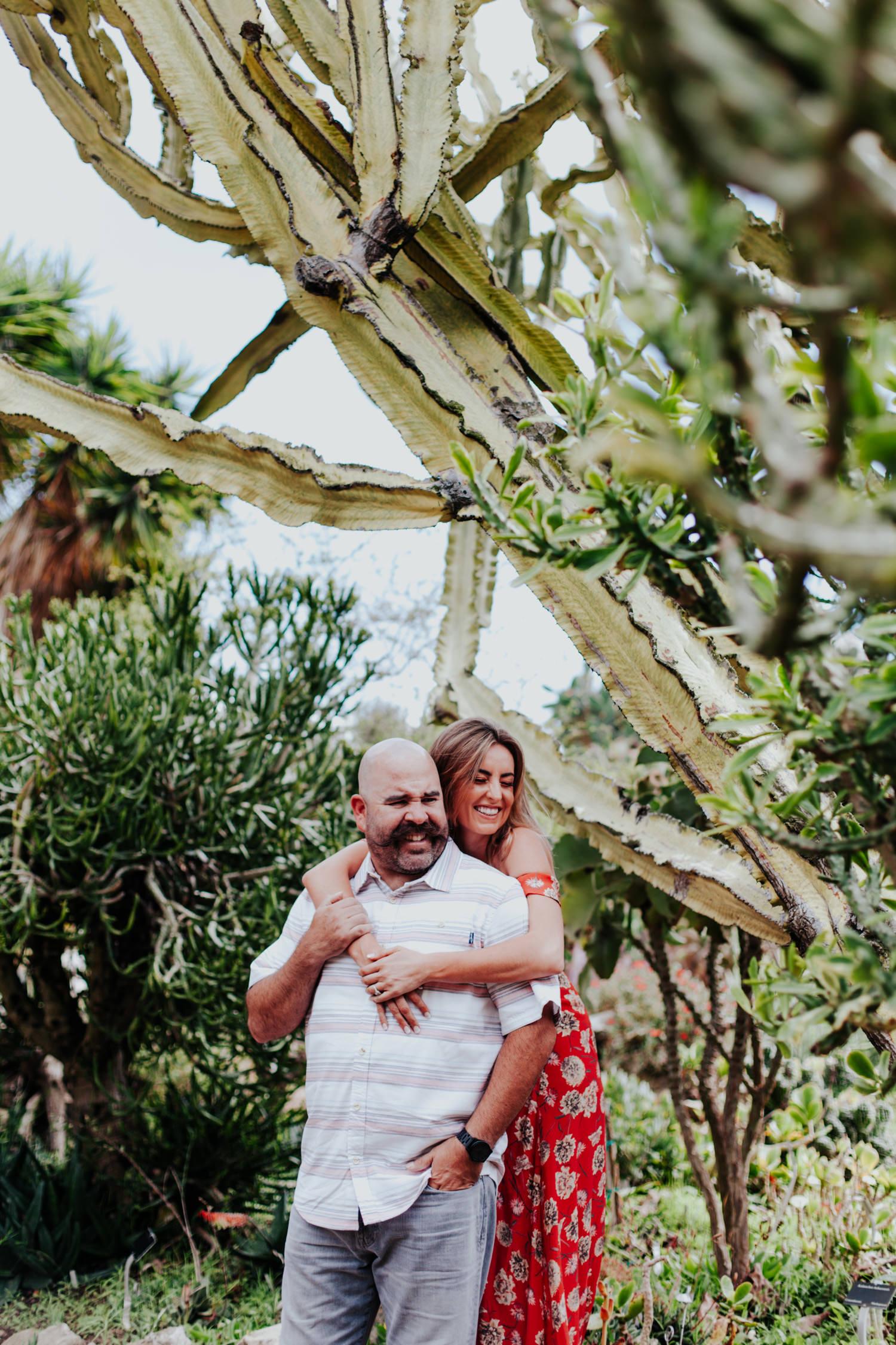 terranea-resort-palos-verdes-california-wedding-photography-cove-los-angeles-pierce-5.jpg