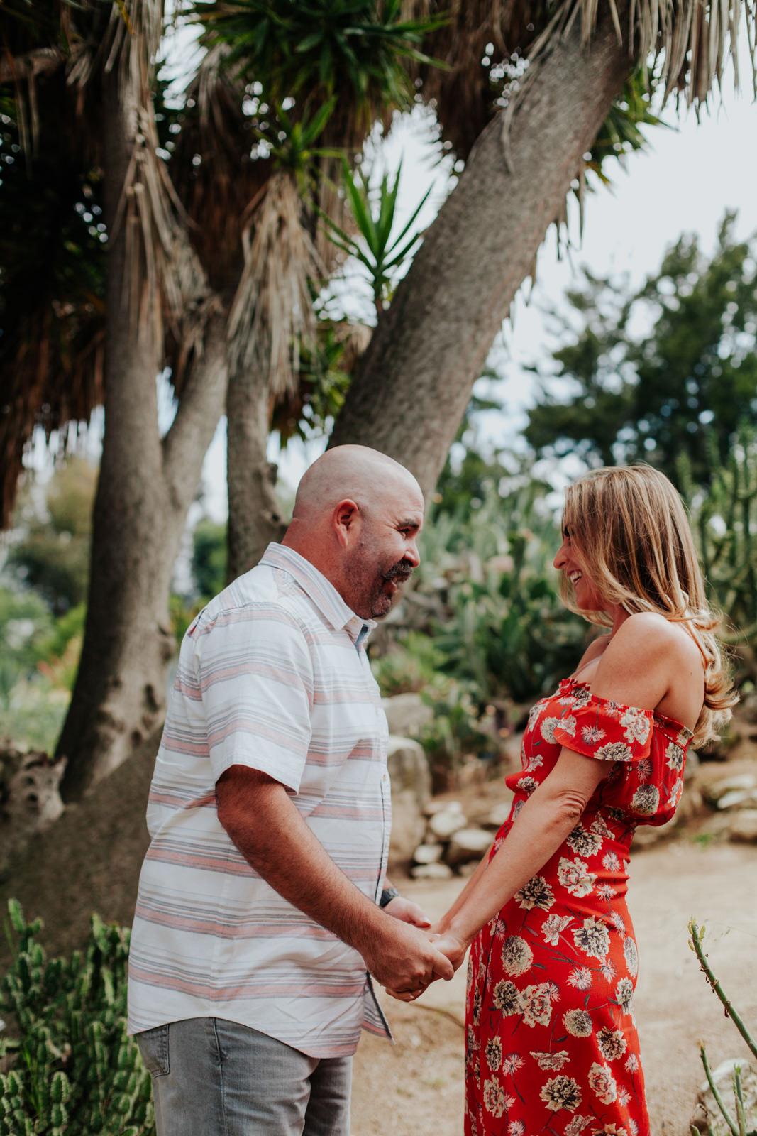 terranea-resort-palos-verdes-california-wedding-photography-cove-los-angeles-pierce-17 copia.jpg