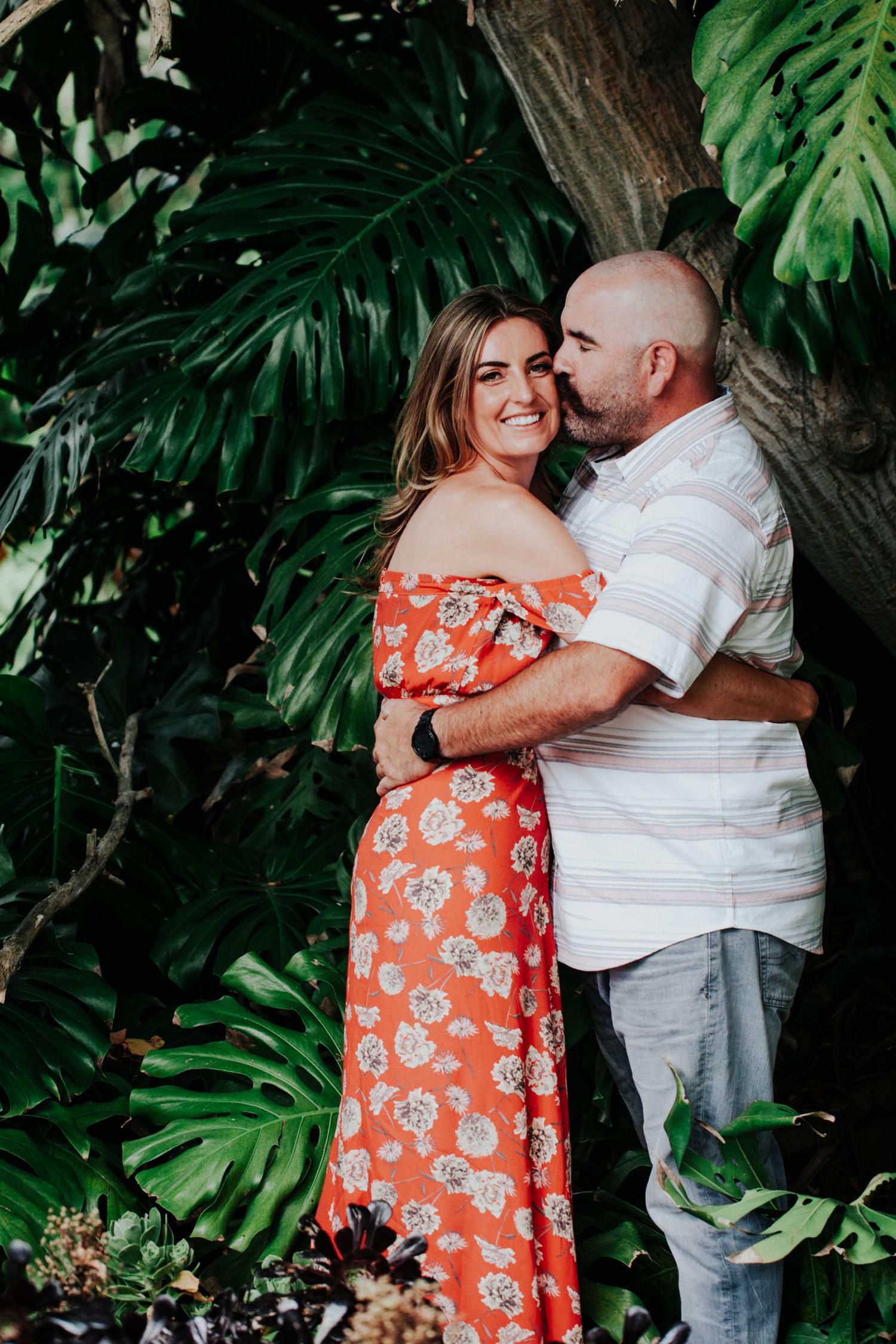 terranea-resort-palos-verdes-california-wedding-photography-cove-los-angeles-pierce-28.jpg