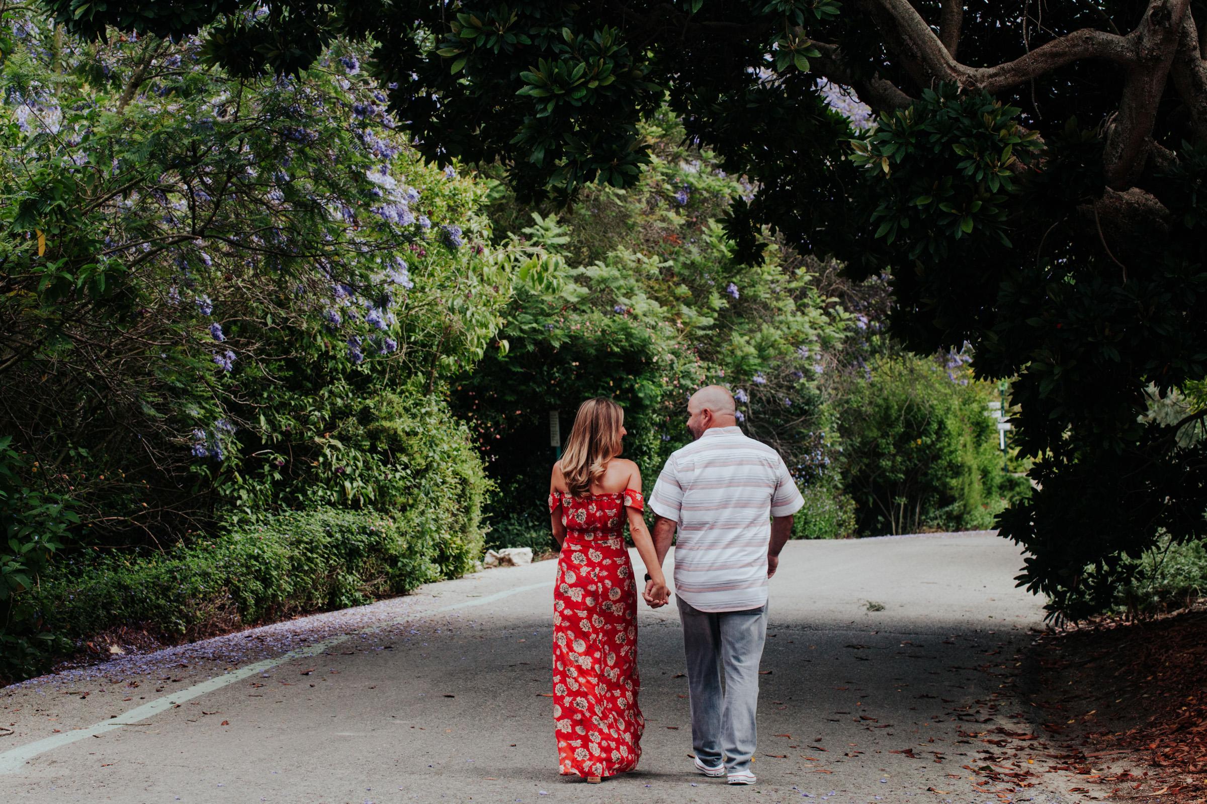 terranea-resort-palos-verdes-california-wedding-photography-cove-los-angeles-pierce-48.jpg