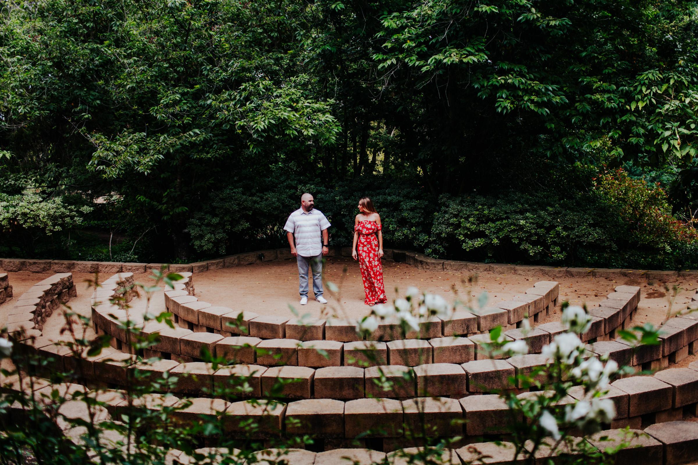 terranea-resort-palos-verdes-california-wedding-photography-cove-los-angeles-pierce-69.jpg