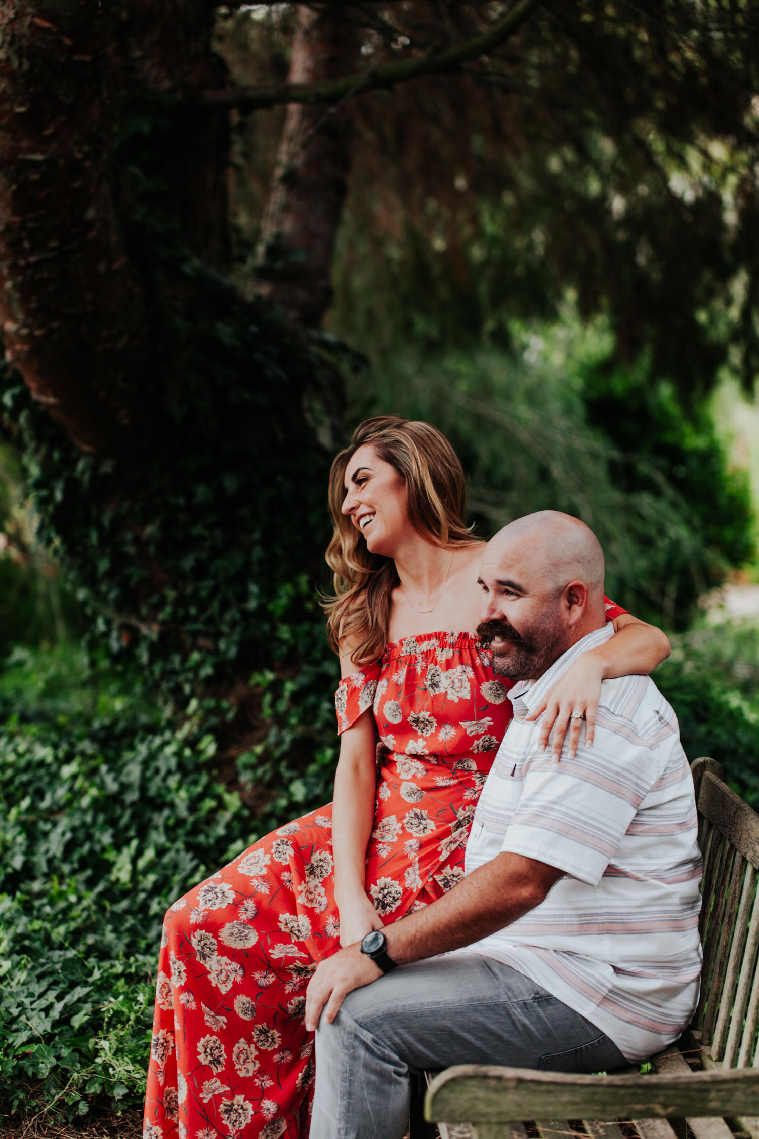 terranea-resort-palos-verdes-california-wedding-photography-cove-los-angeles-pierce-73.jpg