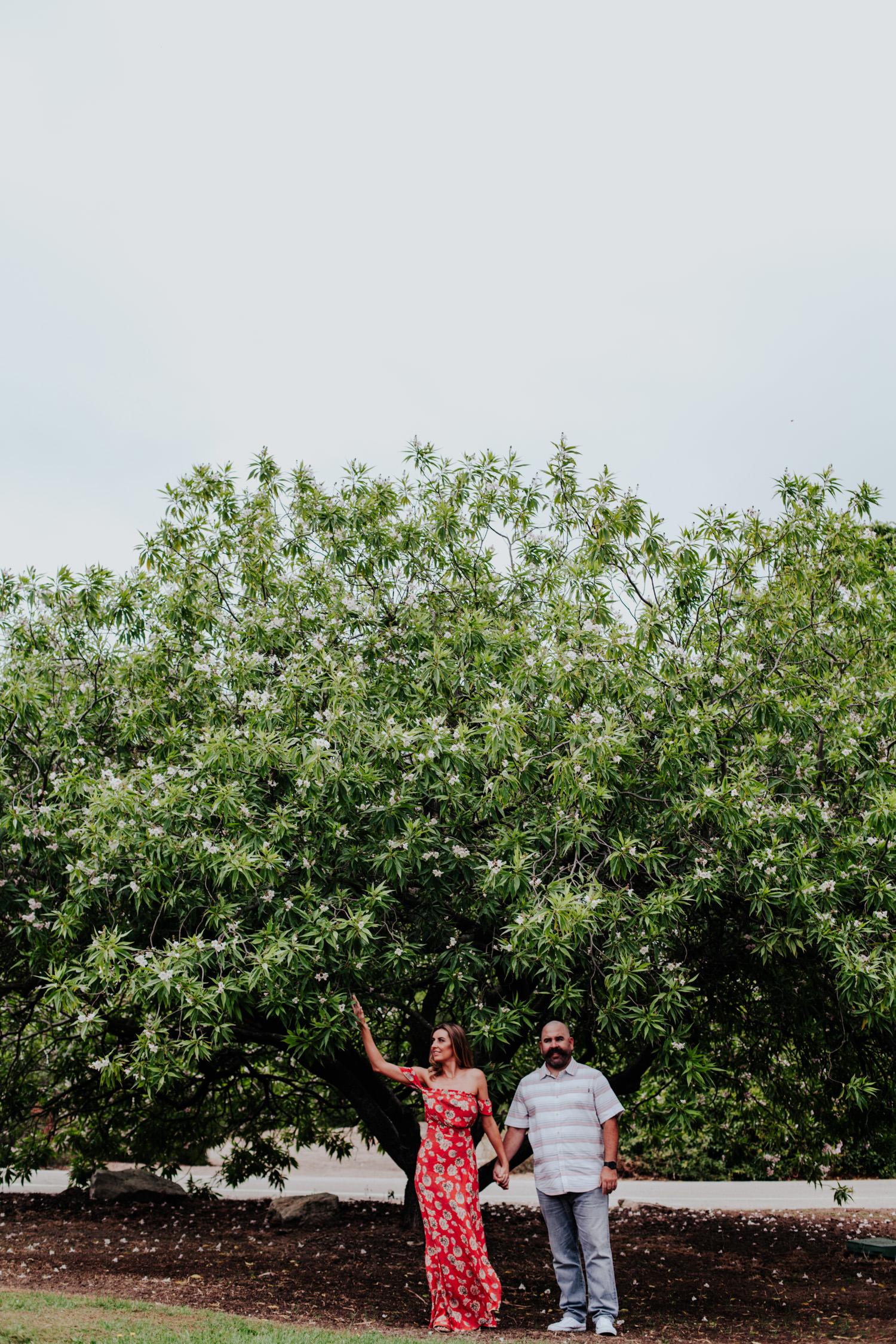 terranea-resort-palos-verdes-california-wedding-photography-cove-los-angeles-pierce-77.jpg