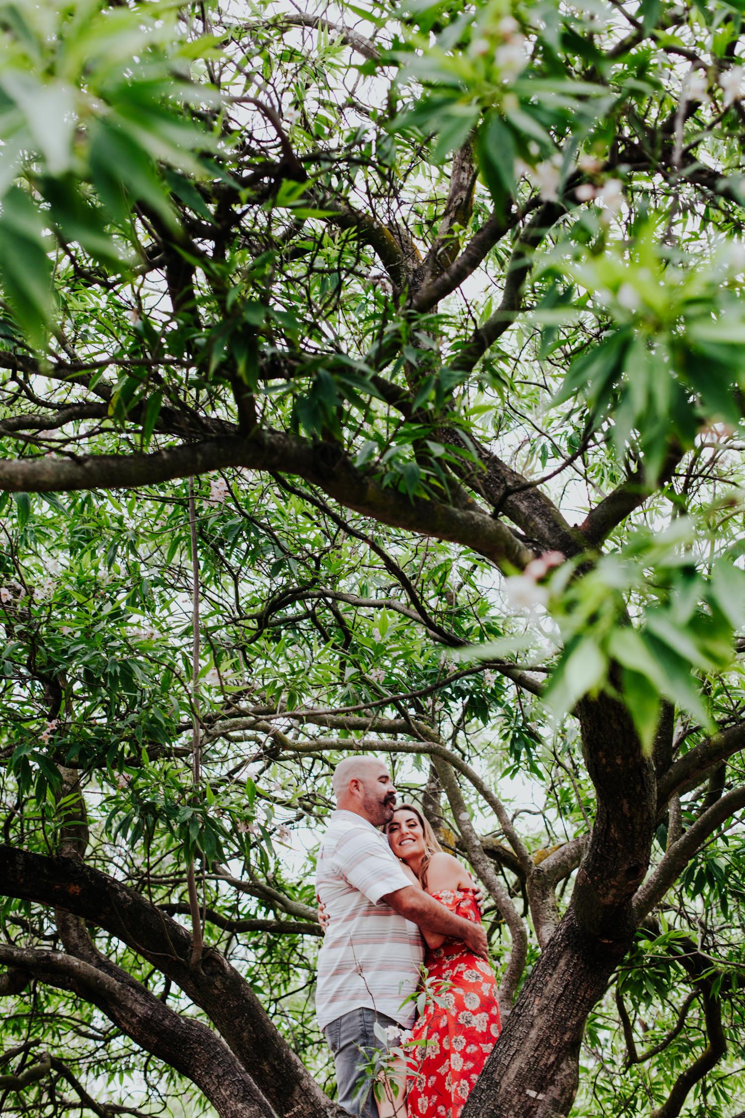 terranea-resort-palos-verdes-california-wedding-photography-cove-los-angeles-pierce-80.jpg