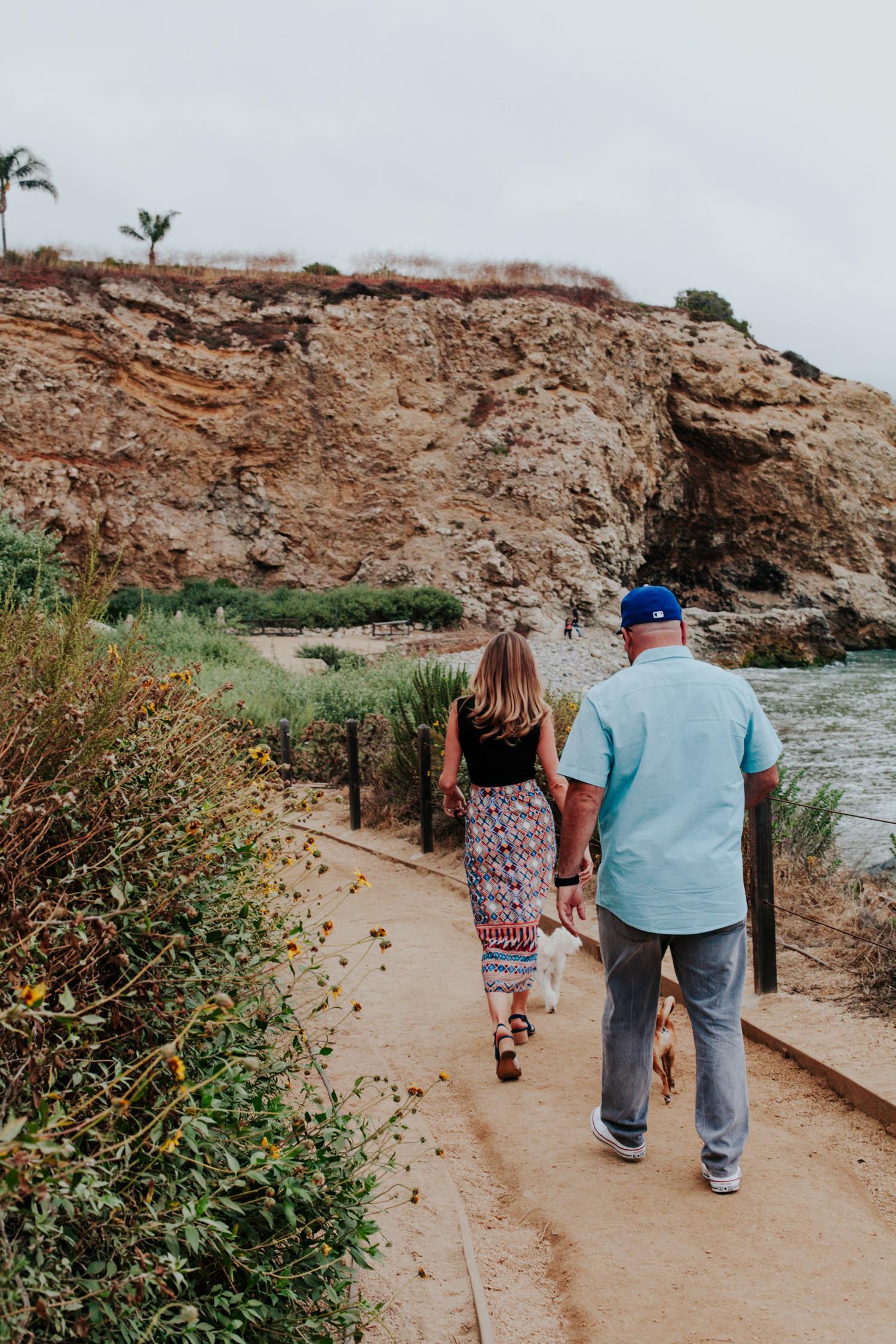 terranea-resort-palos-verdes-california-wedding-photography-cove-los-angeles-pierce-84.jpg