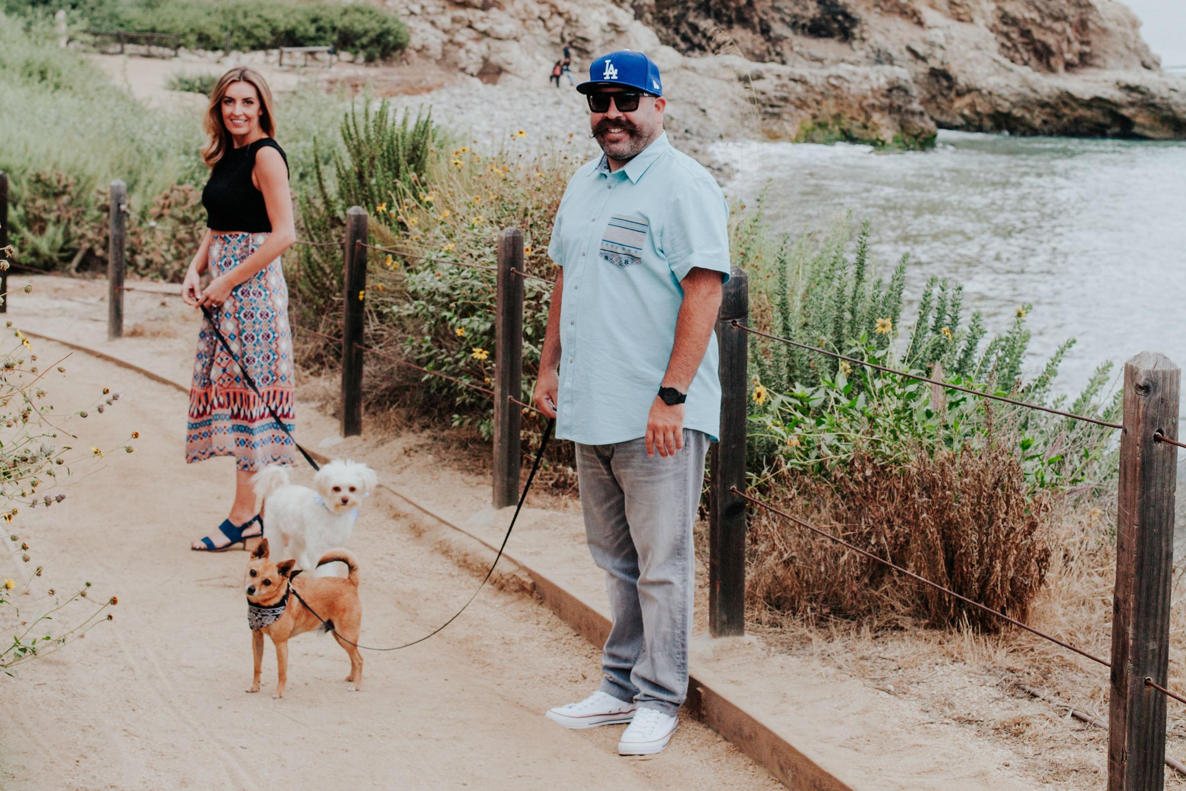 terranea-resort-palos-verdes-california-wedding-photography-cove-los-angeles-pierce-85.jpg