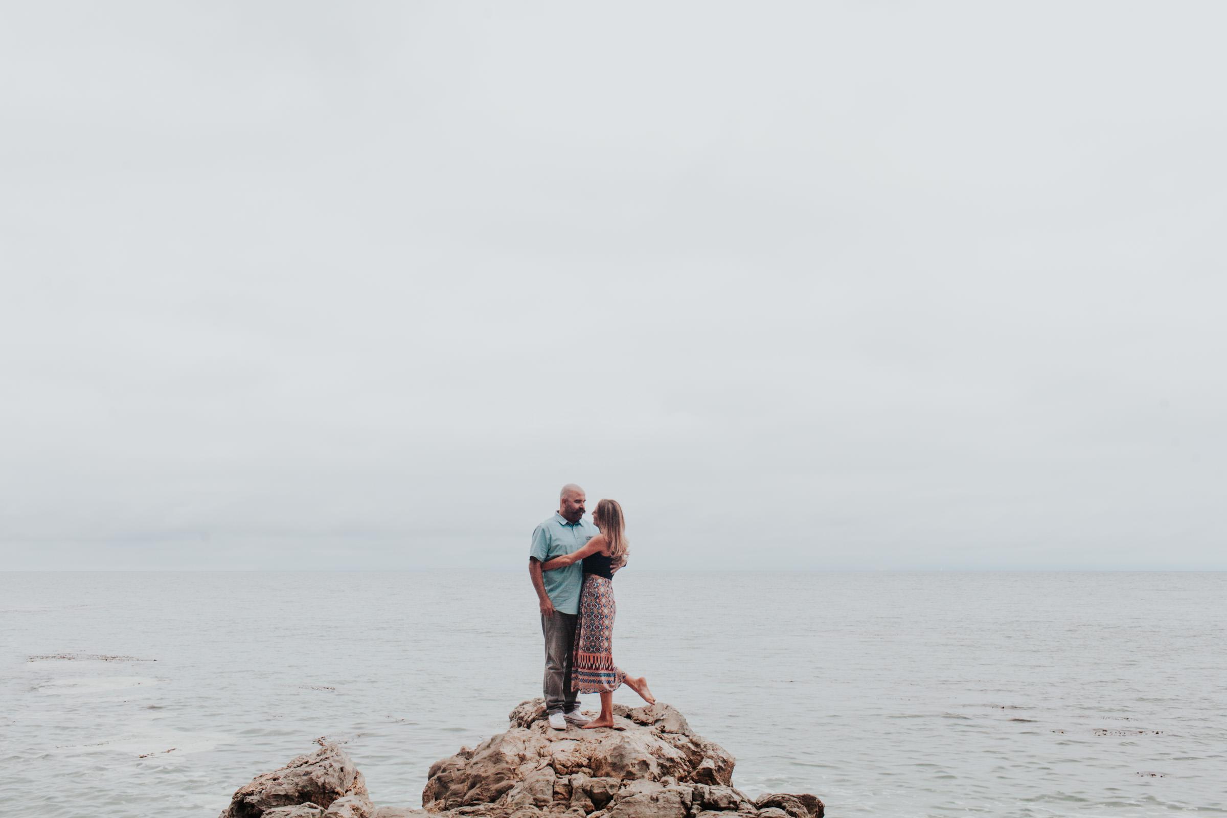 terranea-resort-palos-verdes-california-wedding-photography-cove-los-angeles-pierce-94.jpg